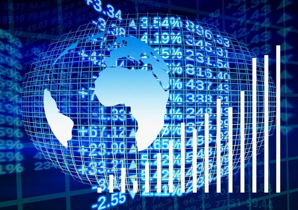 stock-exchange-1426331_960_720.jpg