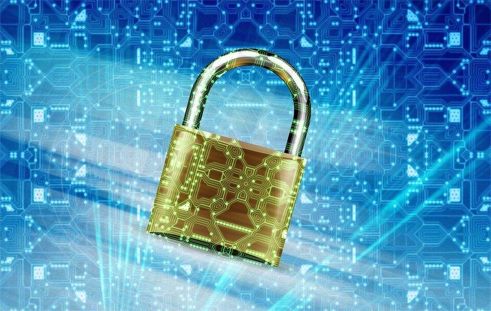 security-2168233_960_720.jpg