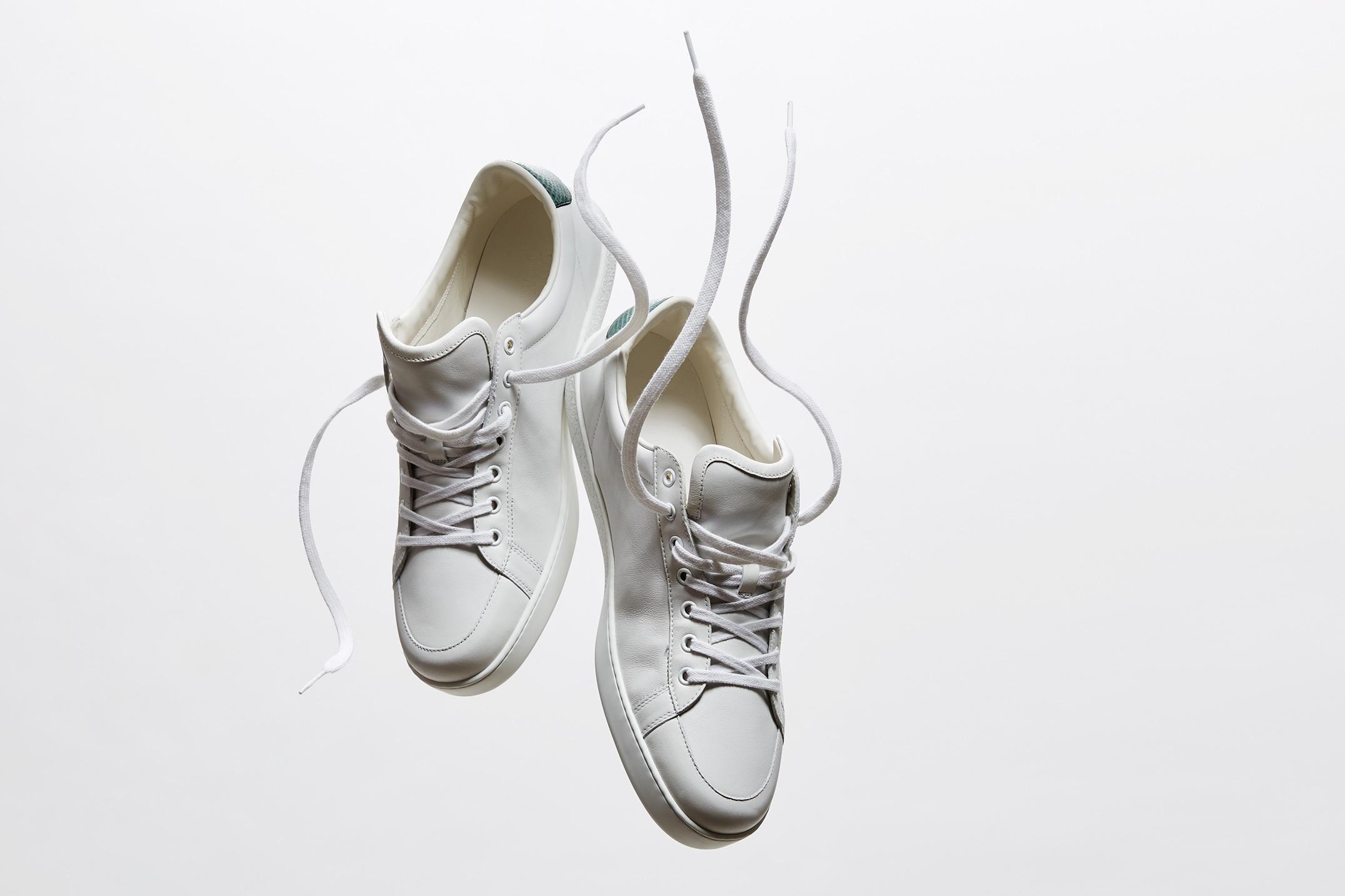 Pitti_Uomo_MRTW_1110153715_Sneakers_EDITORIAL_PLP_848.jpg