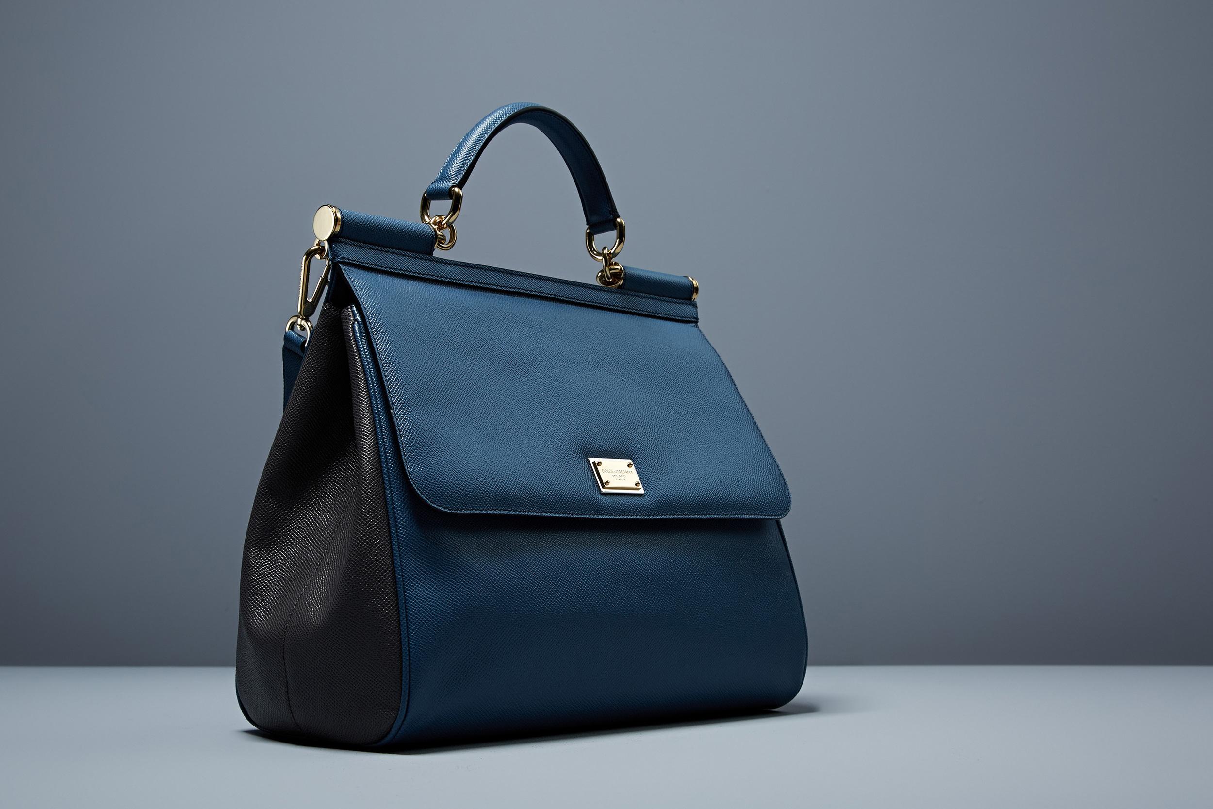 Luxe_Handbags.jpg
