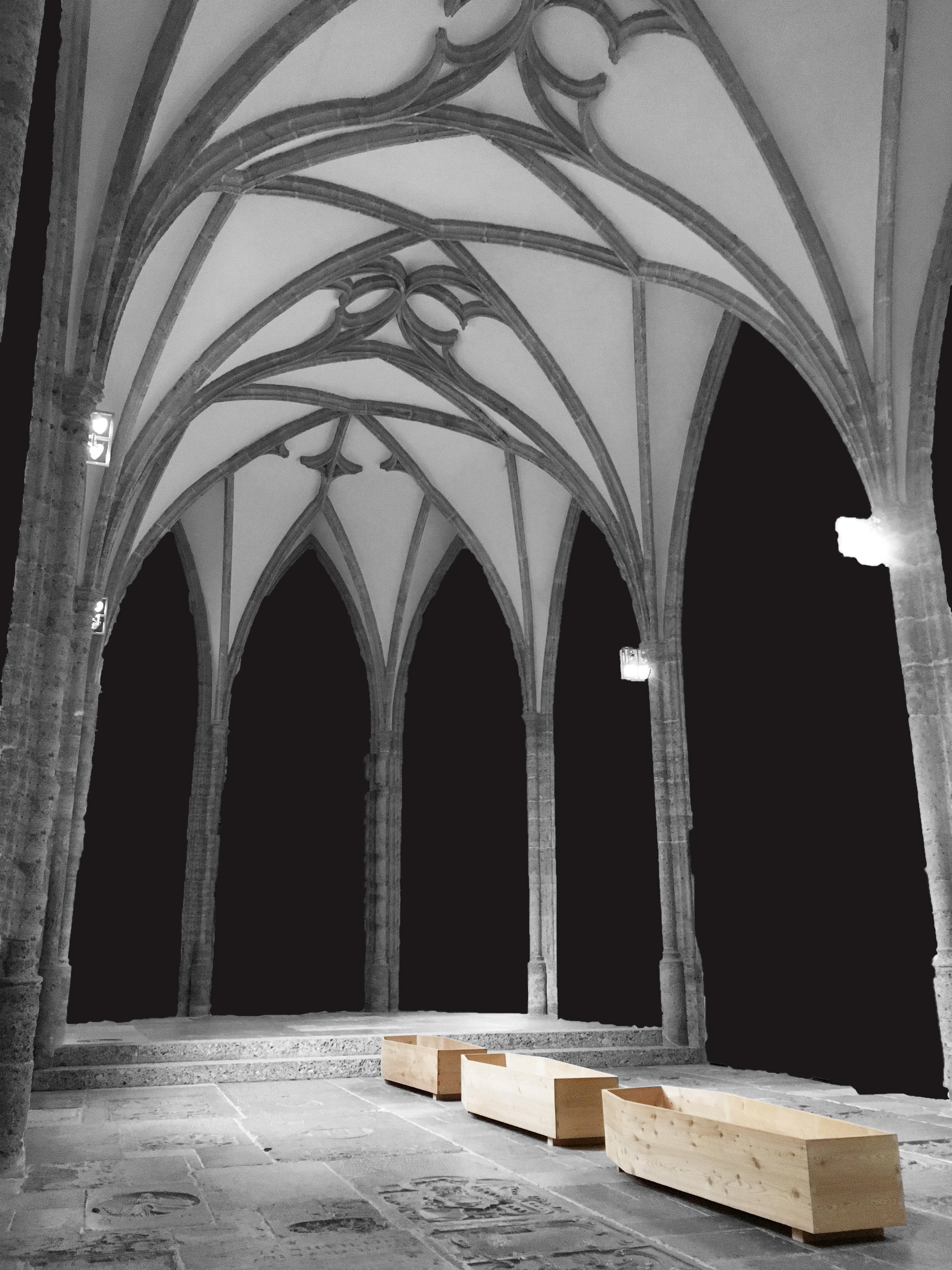 visualisierung in.szene.setzung margarethen.kapelle
