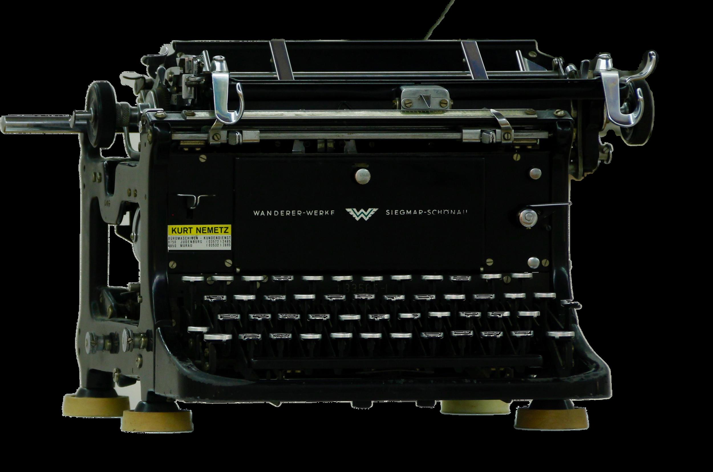 schreibmaschine.jpg