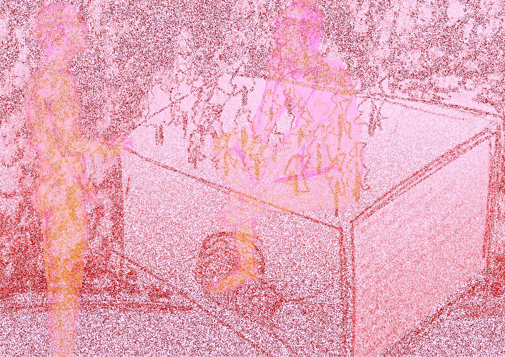rot-magenta GEWAHR sein - zeichnung mit gedicht & akten.jpg