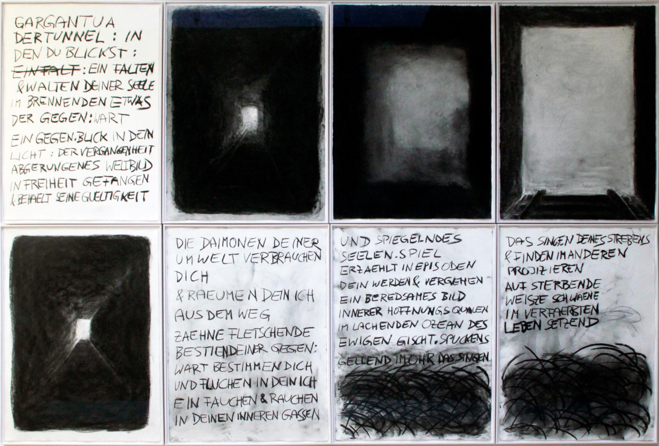 brochuere tunnelblick i_mg_5490.jpg
