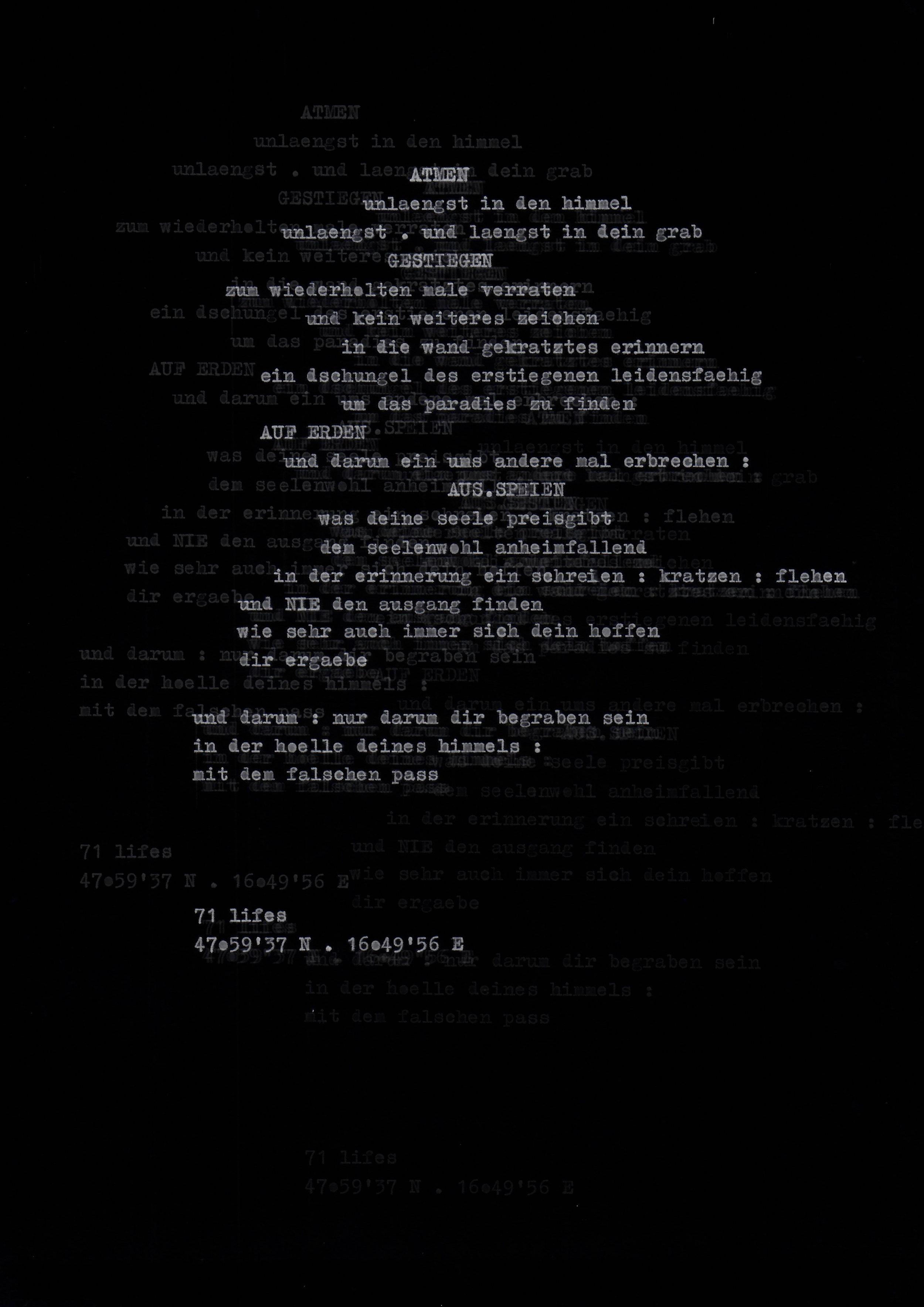 71 lifes - texte stand 12.9.2018_Seite_01.jpg