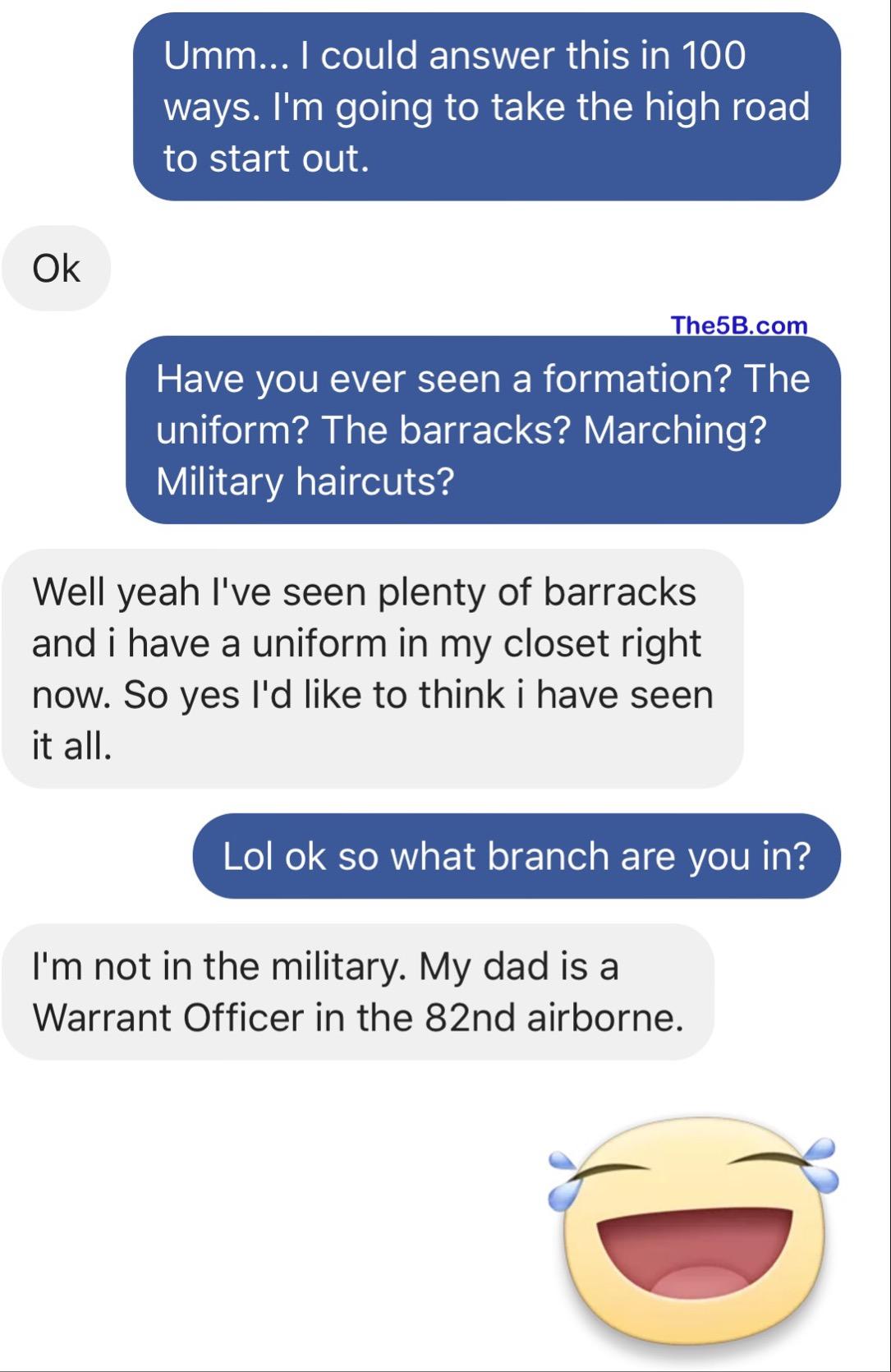 BarracksBunny4.JPG