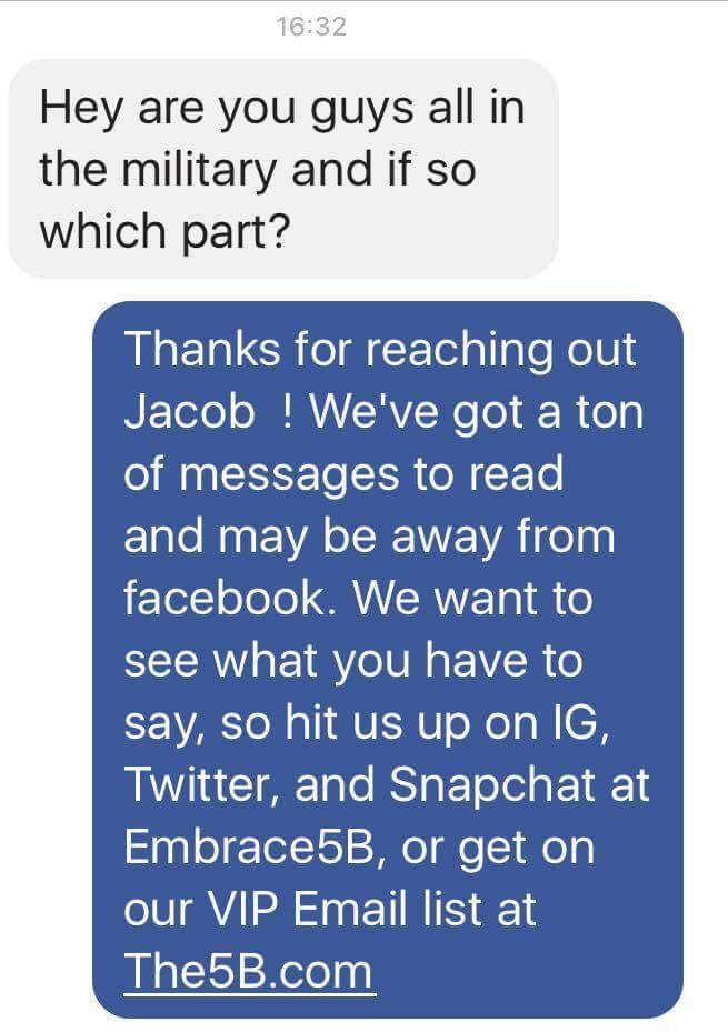 Barracks1.JPG