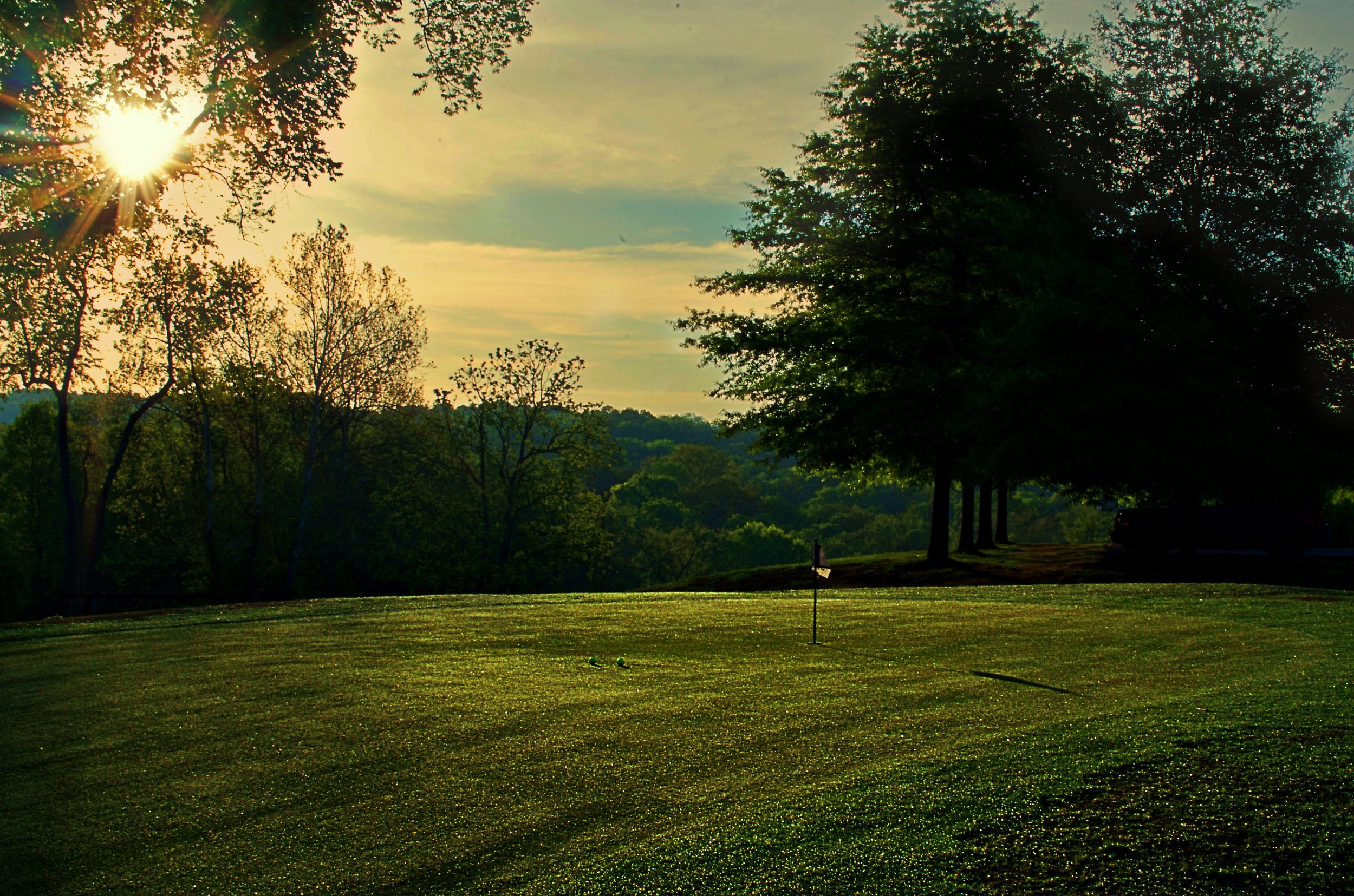 Williams Creek Putting Green.jpg