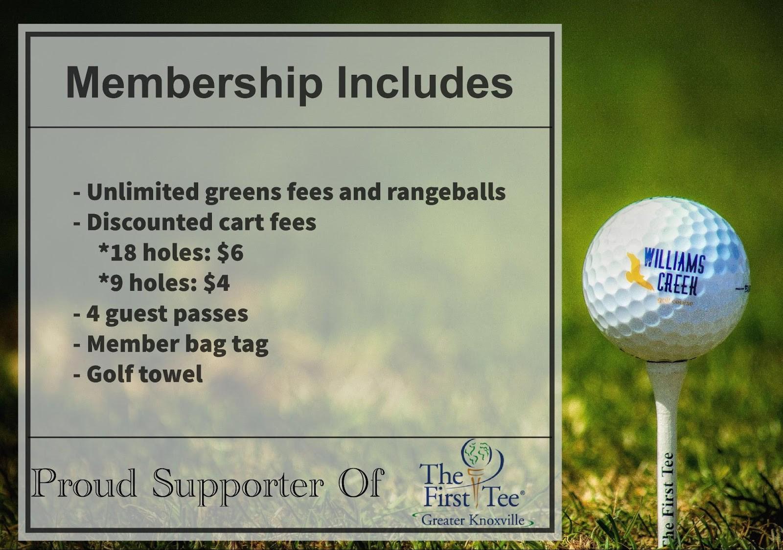 membership info.jpg