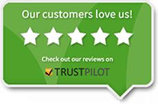 img-rating-customers02.png