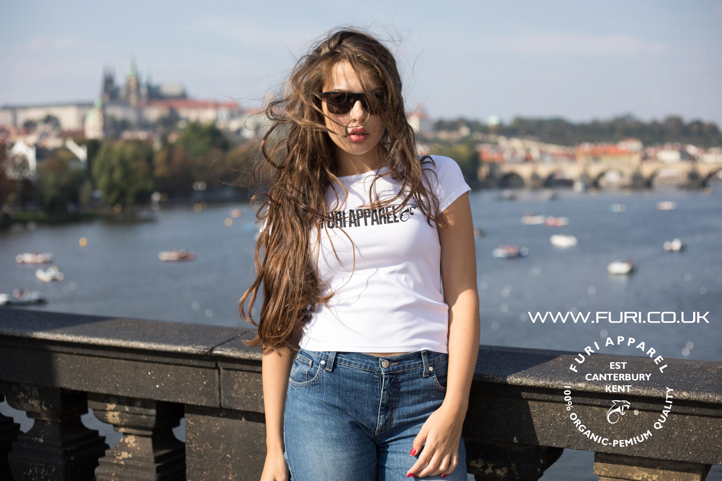 9 PRAGUE.jpg