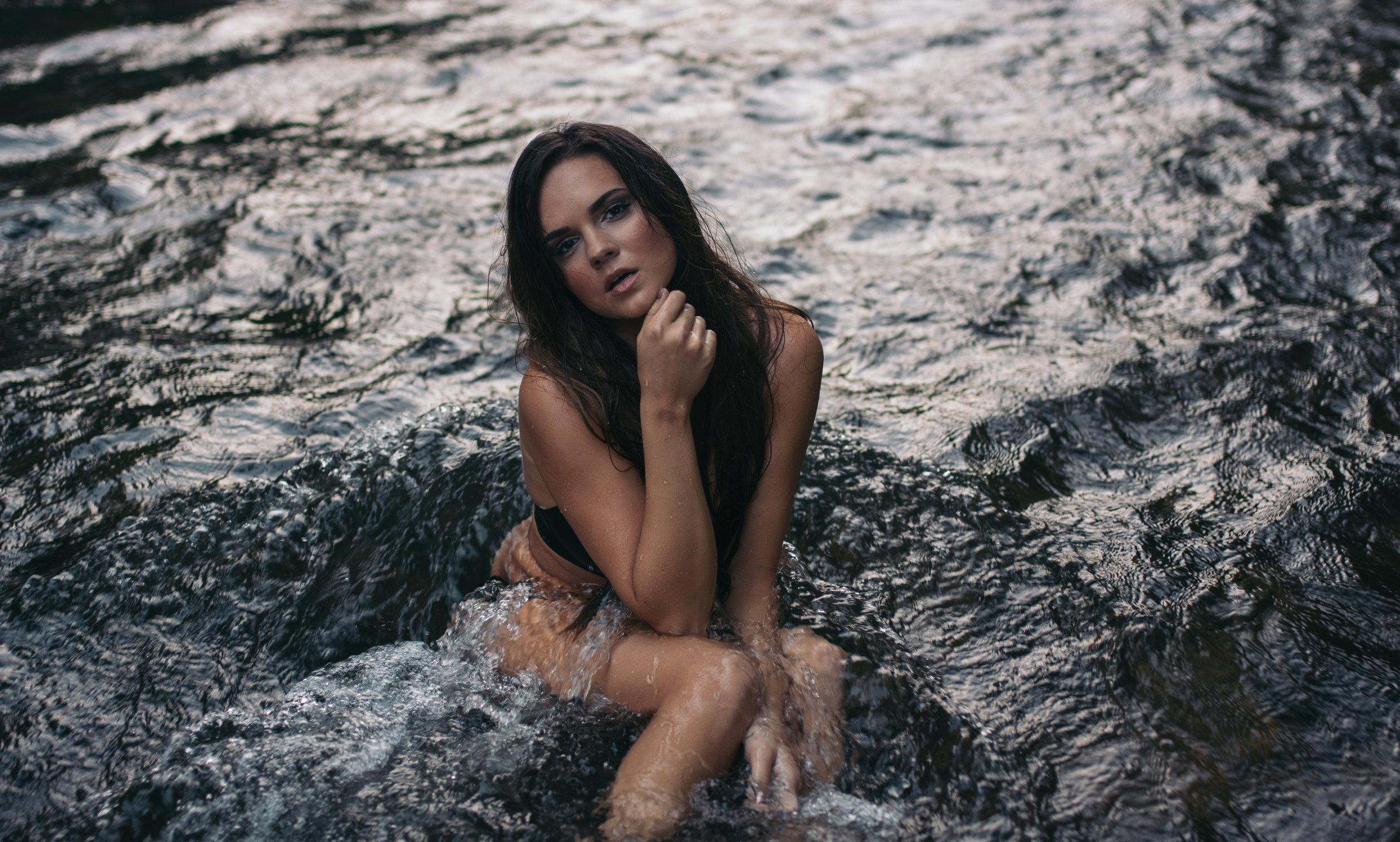 ChristineTate_StylizedSession_IndianaLifestylePhotographer_SamanthaRosePhotography_-127.jpg