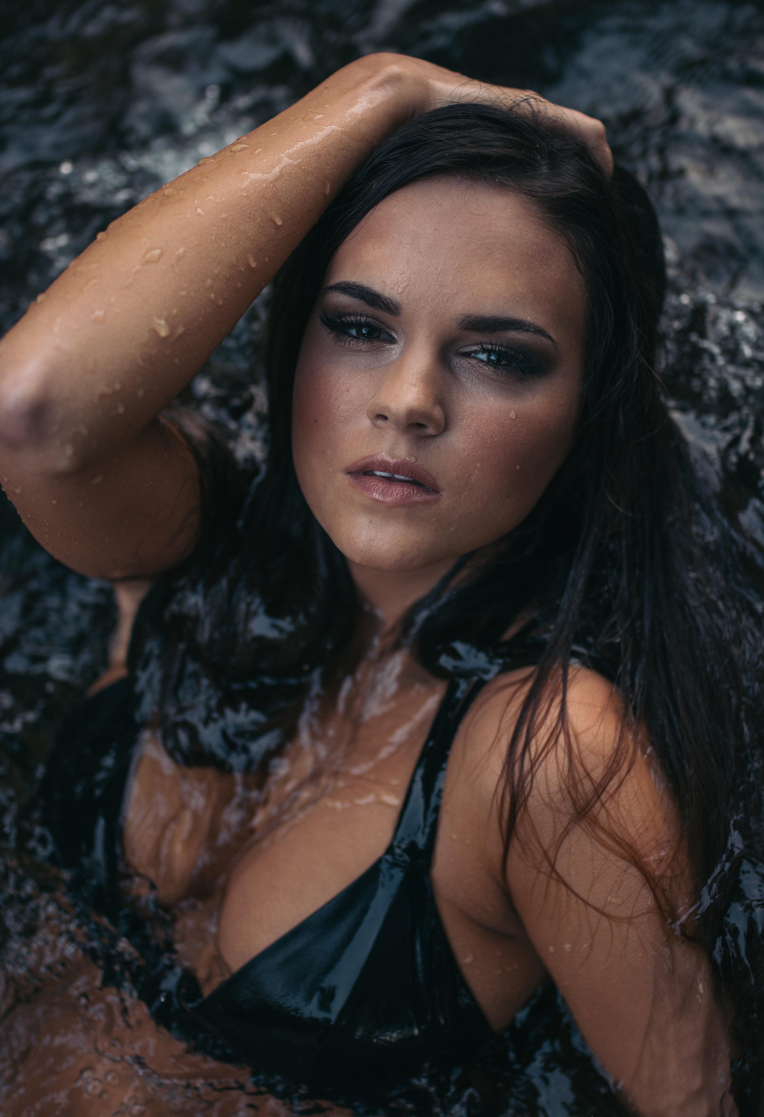 ChristineTate_StylizedSession_IndianaLifestylePhotographer_SamanthaRosePhotography_-132.jpg