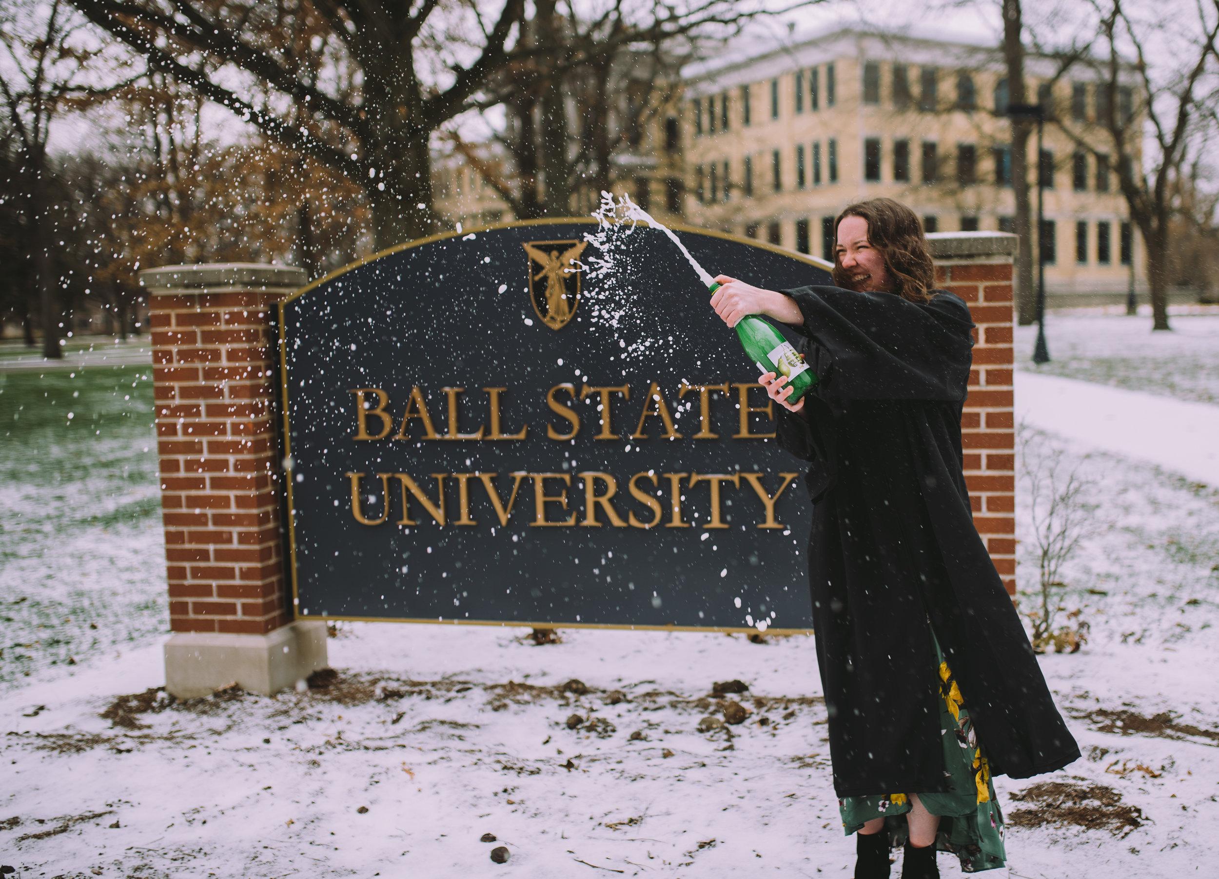 SamanthaBrammer_CollegeGraduationPortraits_BallStateUniversity_December2017_Portrait Photography In Tempe_ArizonaPortraitPhotographer_SamanthaRosePhotography_-12.jpg