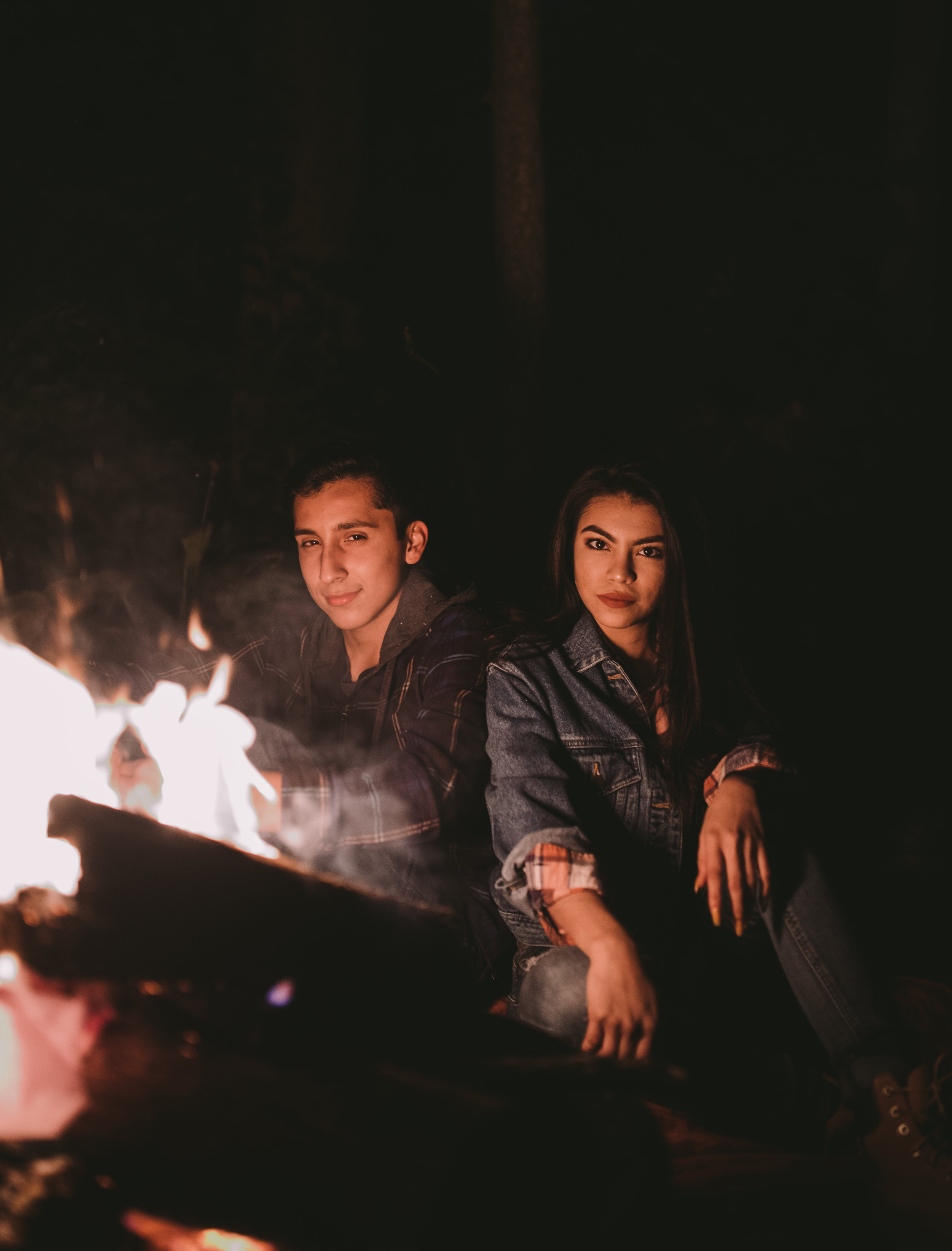 CristianChavez_SeniorRep2_CampfireSession_November2017_Senior Photography In Tempe_ArizonaPortraitPhotographer_SamanthaRosePhotography_-8.jpg