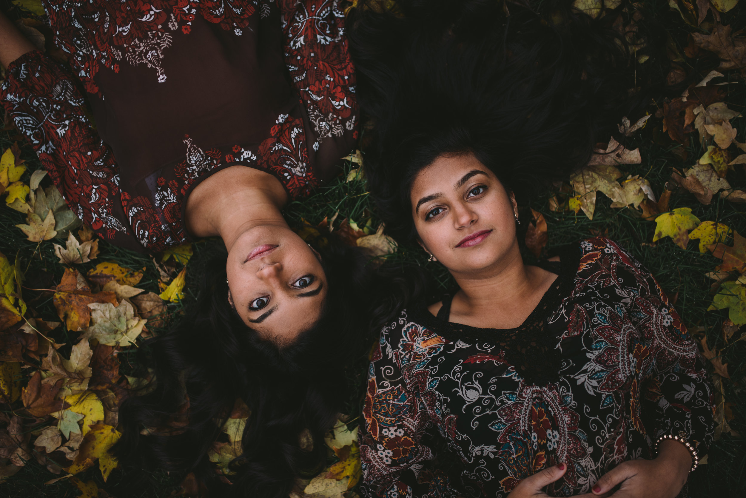 Nisha&Nitika_SeniorMini1_Senior Photography In Tempe_ArizonaPortraitPhotographer_SamanthaRosePhotography_-5.jpg