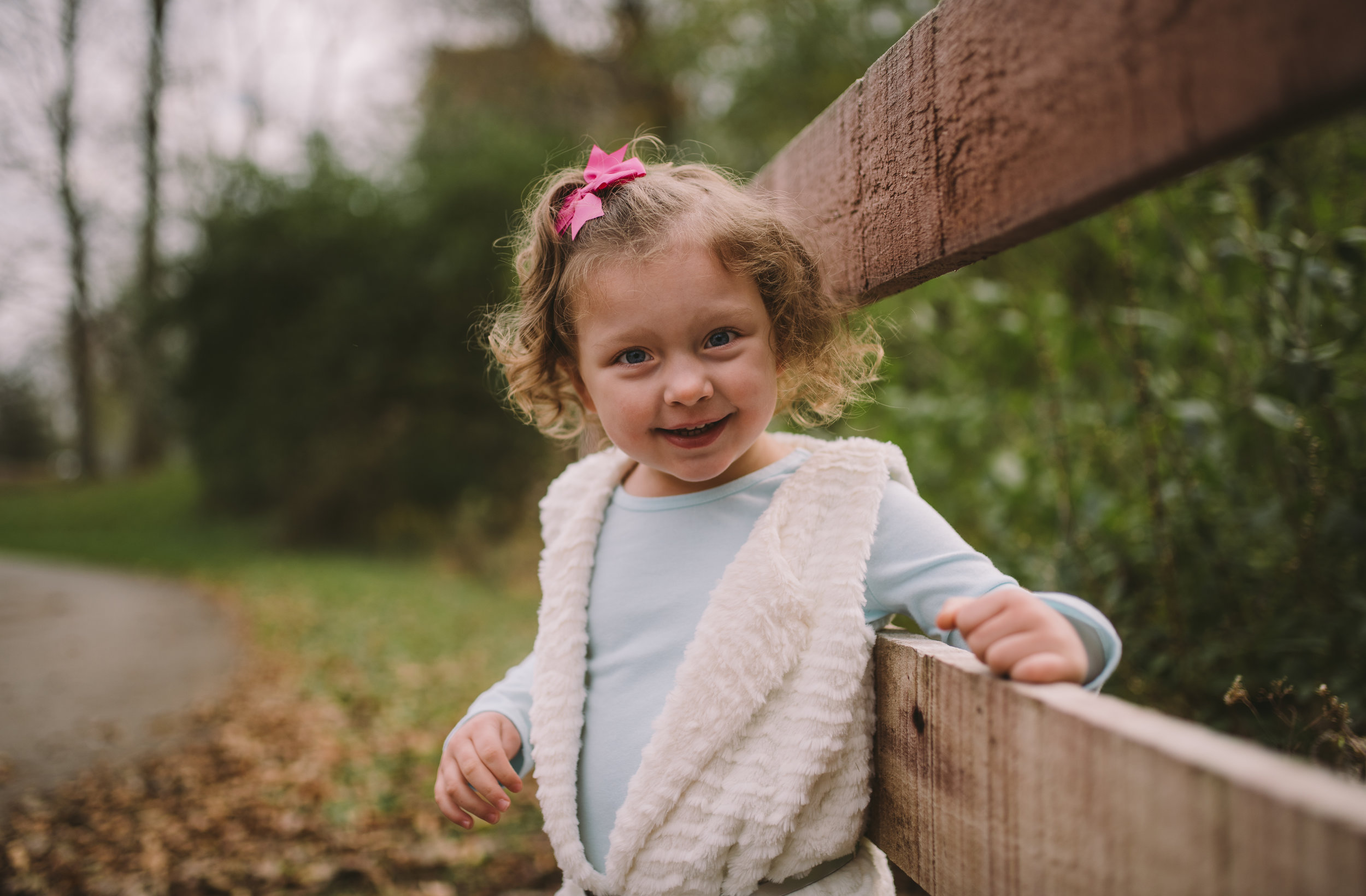 Addi_3rdBirthdayPortraits_Ohio_November2017_Portrait Photography In Tempe_ArizonaPortraitPhotographer_SamanthaRosePhotography_final_046.JPG