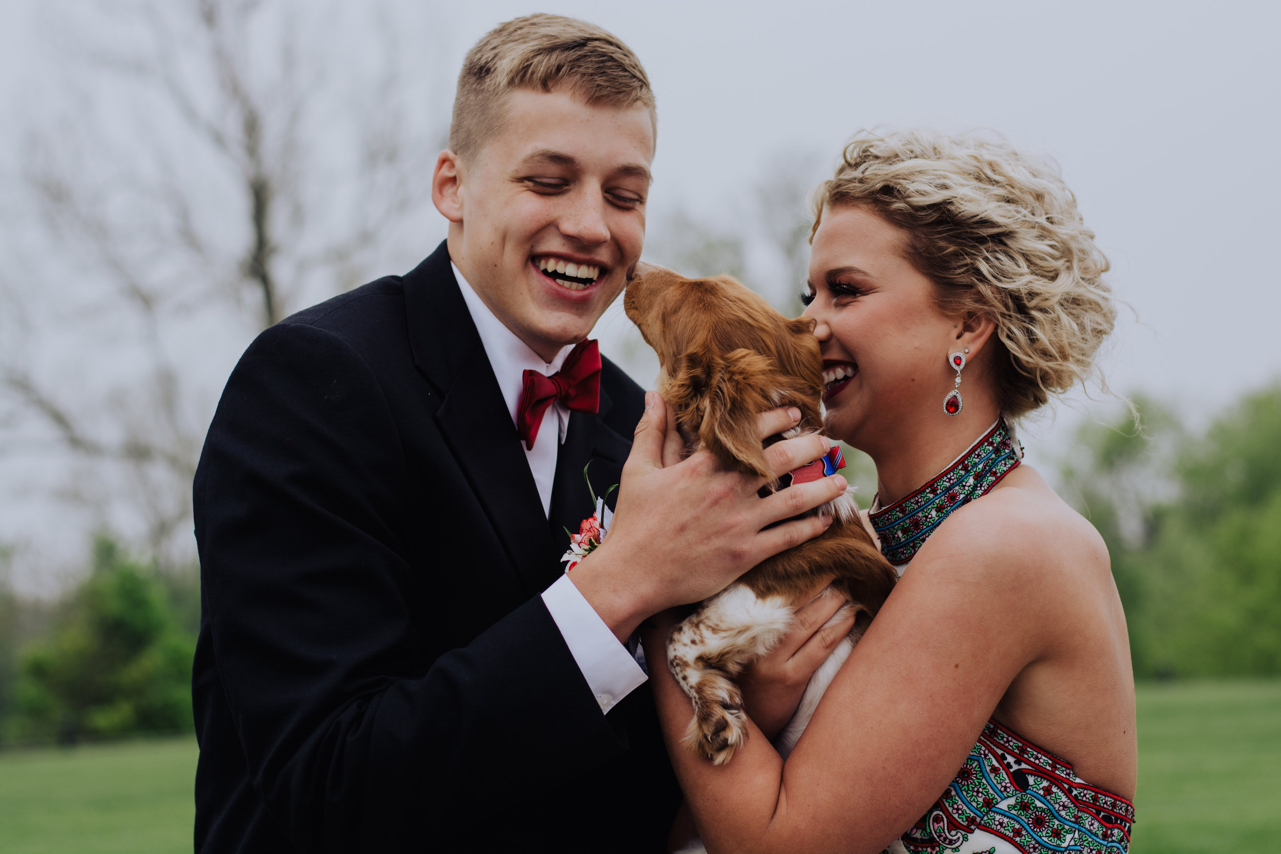 Joshlyn&Carter_PromPortraits_April2017_SamanthaRosePhotography_-5.jpg