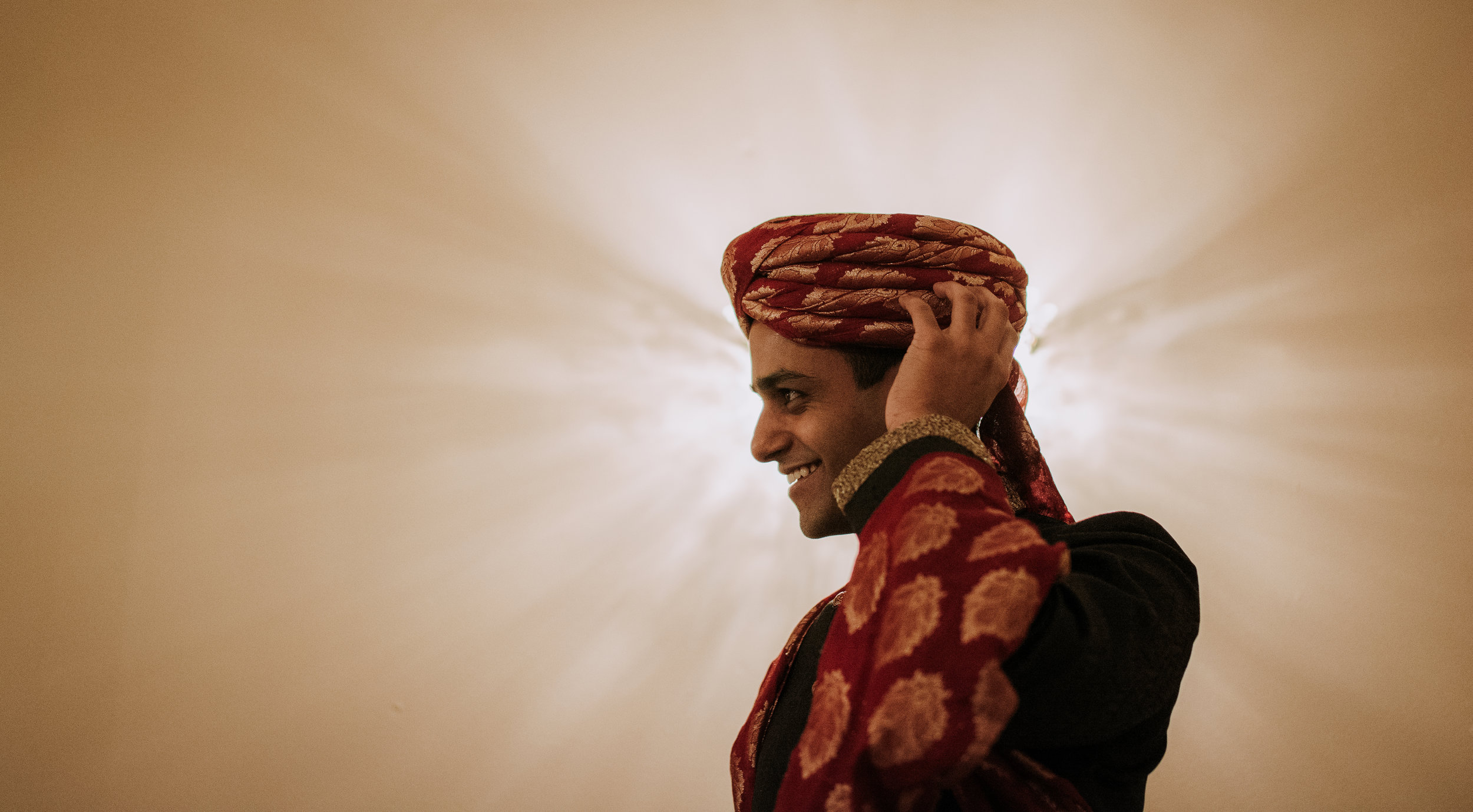 FarihahKan_Wedding_IndianaWeddingPhotographer_July2017_SamanthaRosePhotography_-2.jpg