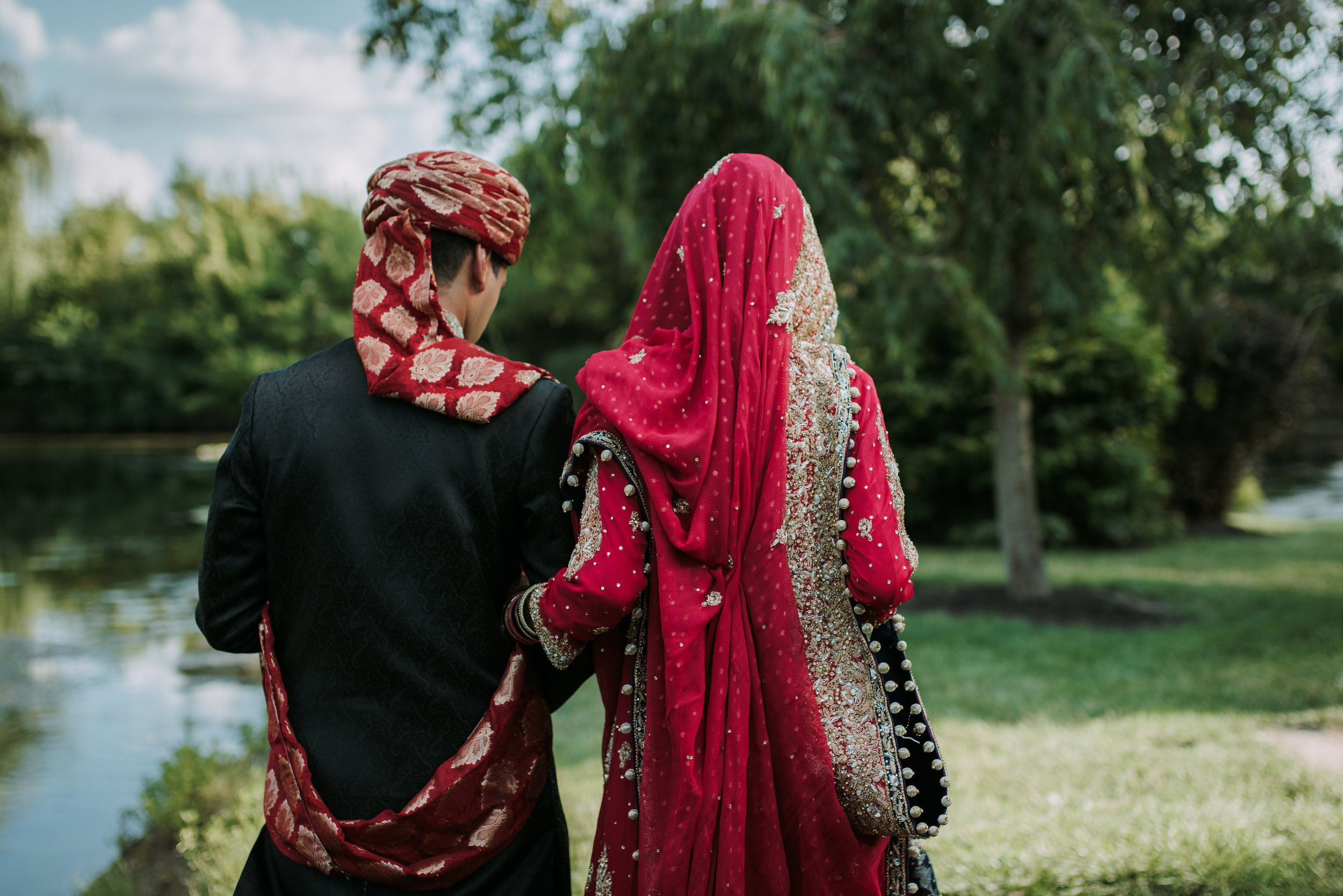 IndianWedding_July2017_IndianaWeddingPhotographer_SamanthaRosePhotography_.jpg