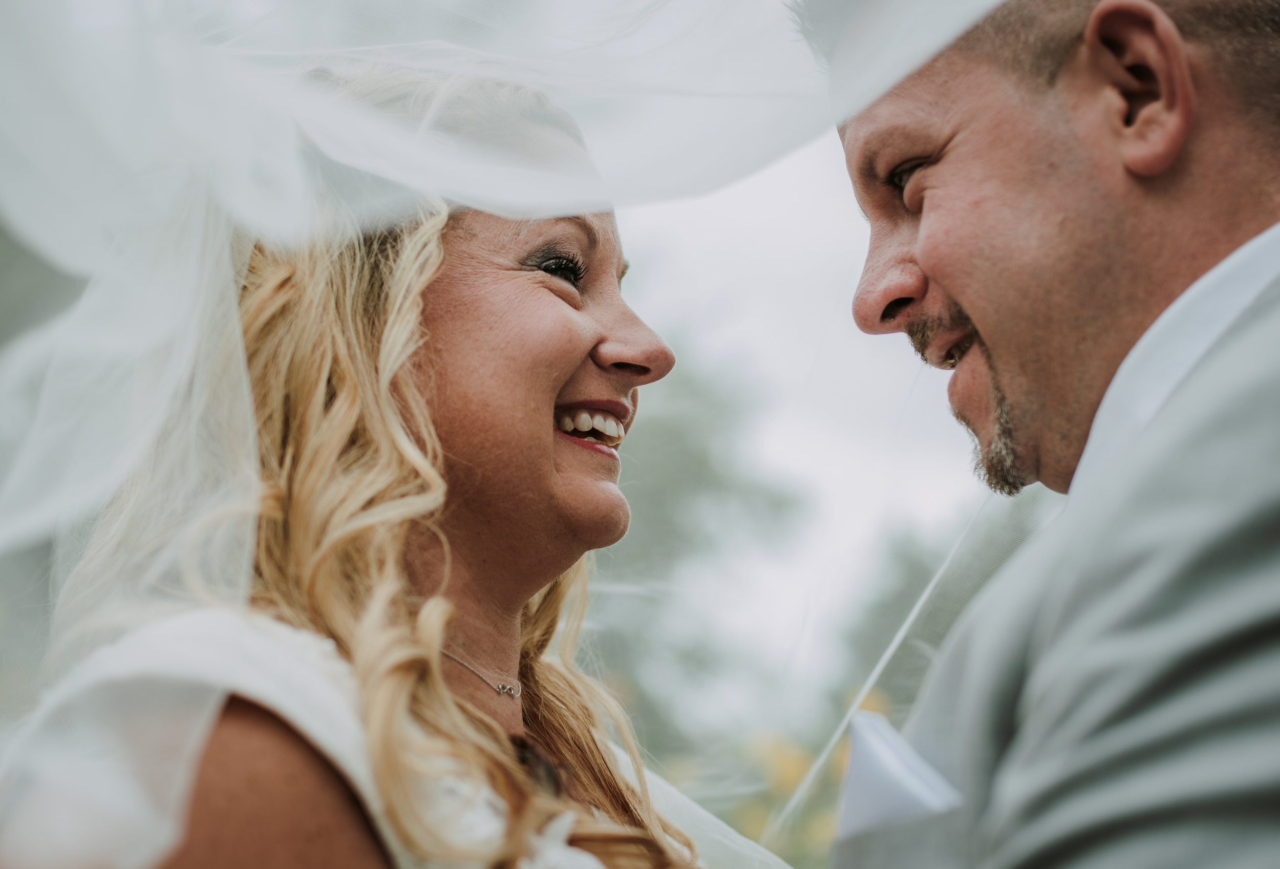 Tim&Laura_August2017_IndianaWeddingPhotographer_SamanthaRosePhotography_-61.jpg