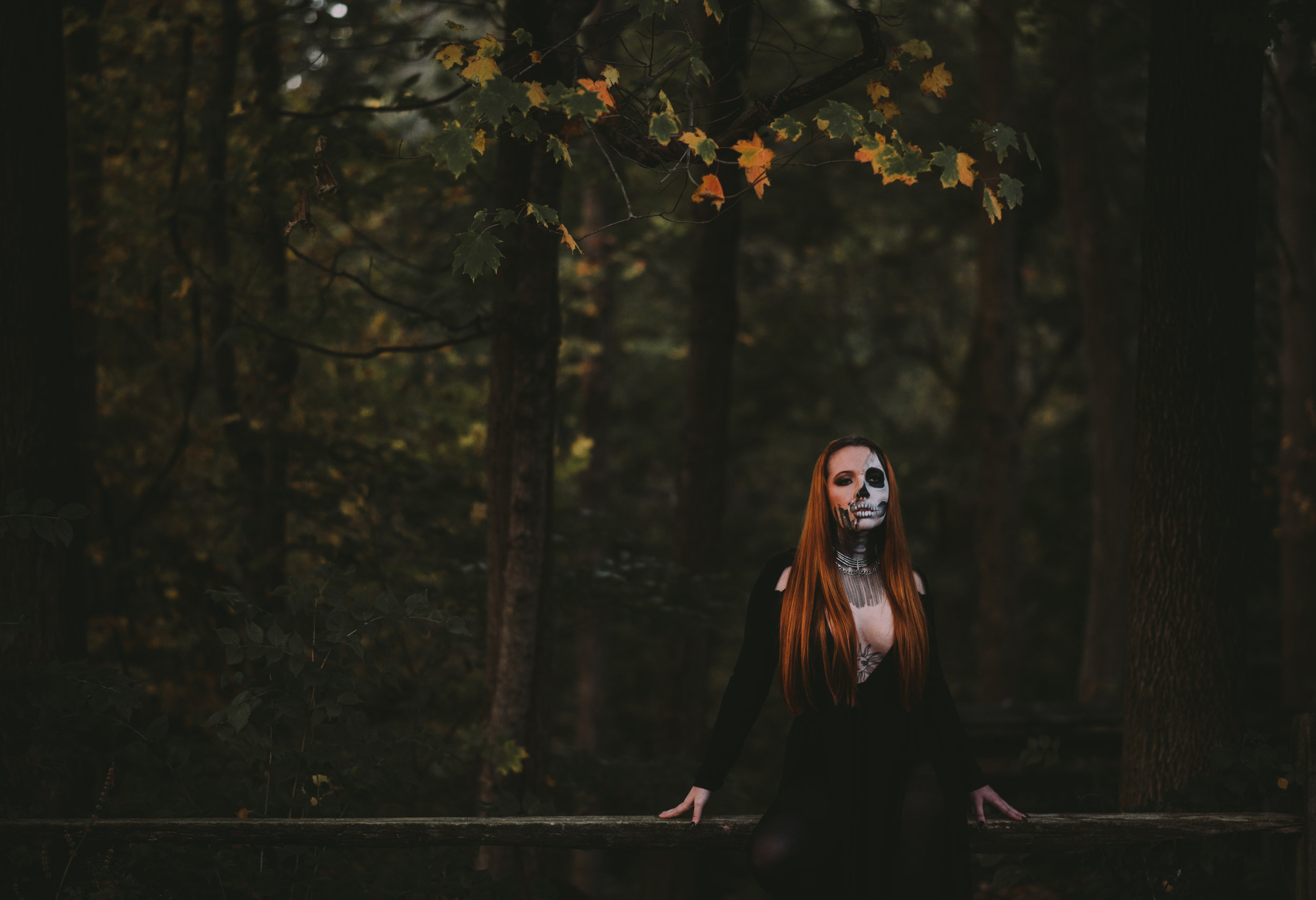 HalloweenSession_Fridaythe13th_October2017_IndianaPortraitPhotographer_SamanthaRosePhotography_--21.jpg