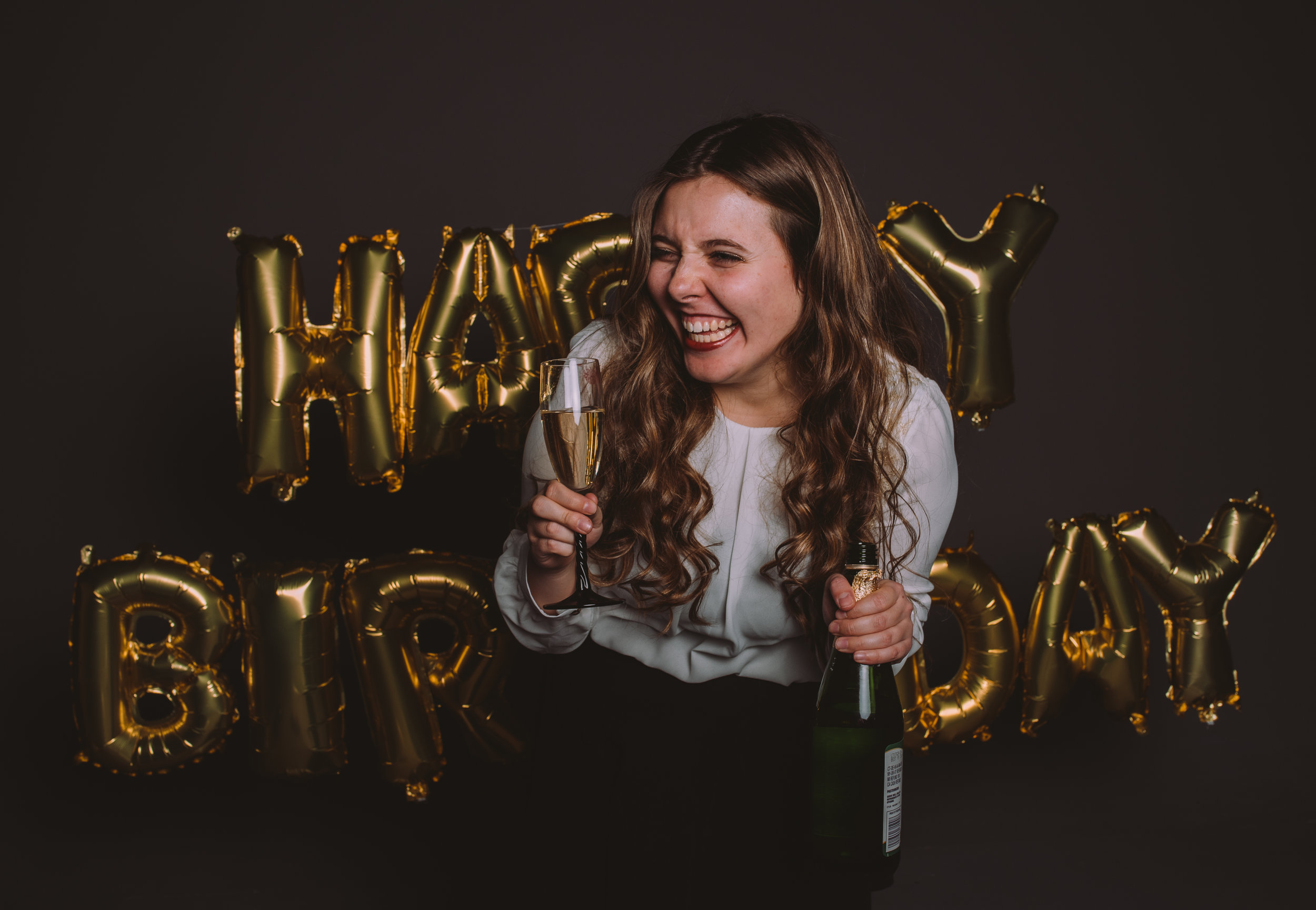 ReaganAllen_21stBirthdaySession_StudioPhotography_December2017_Portrait Photography In Tempe_ArizonaPortraitPhotographer_SamanthaRosePhotography_-1.jpg