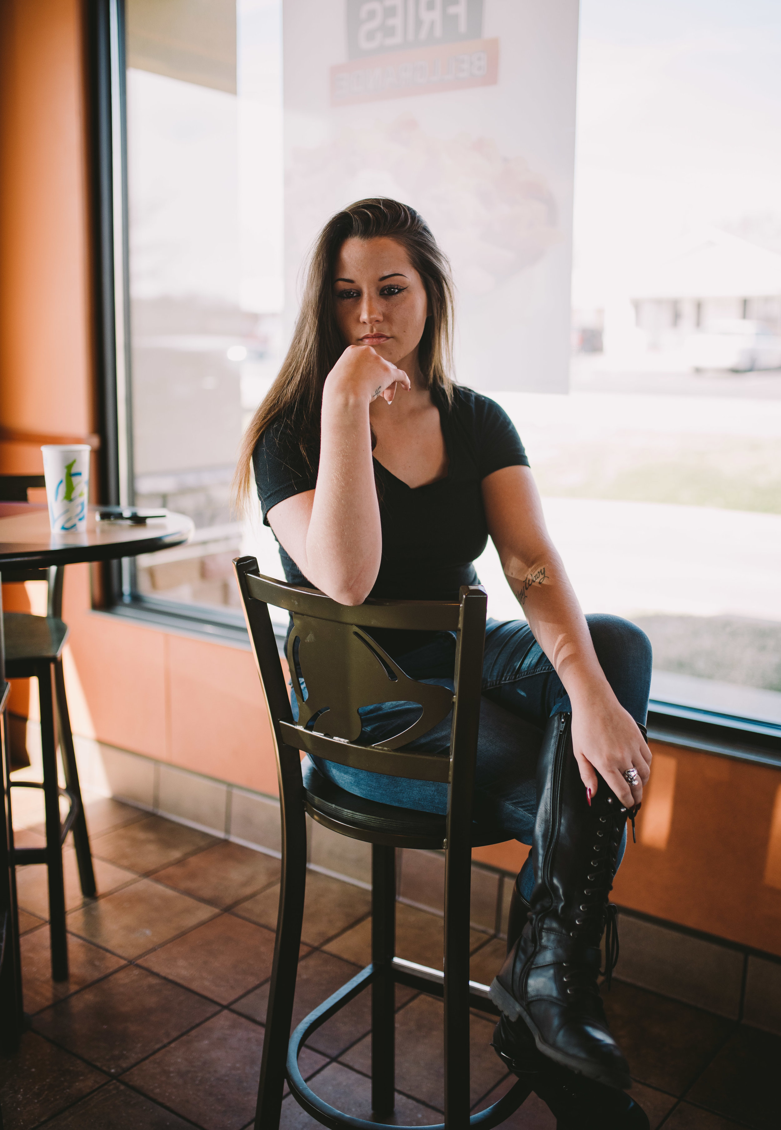 FastFoodPhotoChallenge_KaitlinRomack_March2018_Senior Photography In Tempe_ArizonaPortraitPhotographer_SamanthaRosePhotography_final_008.JPG