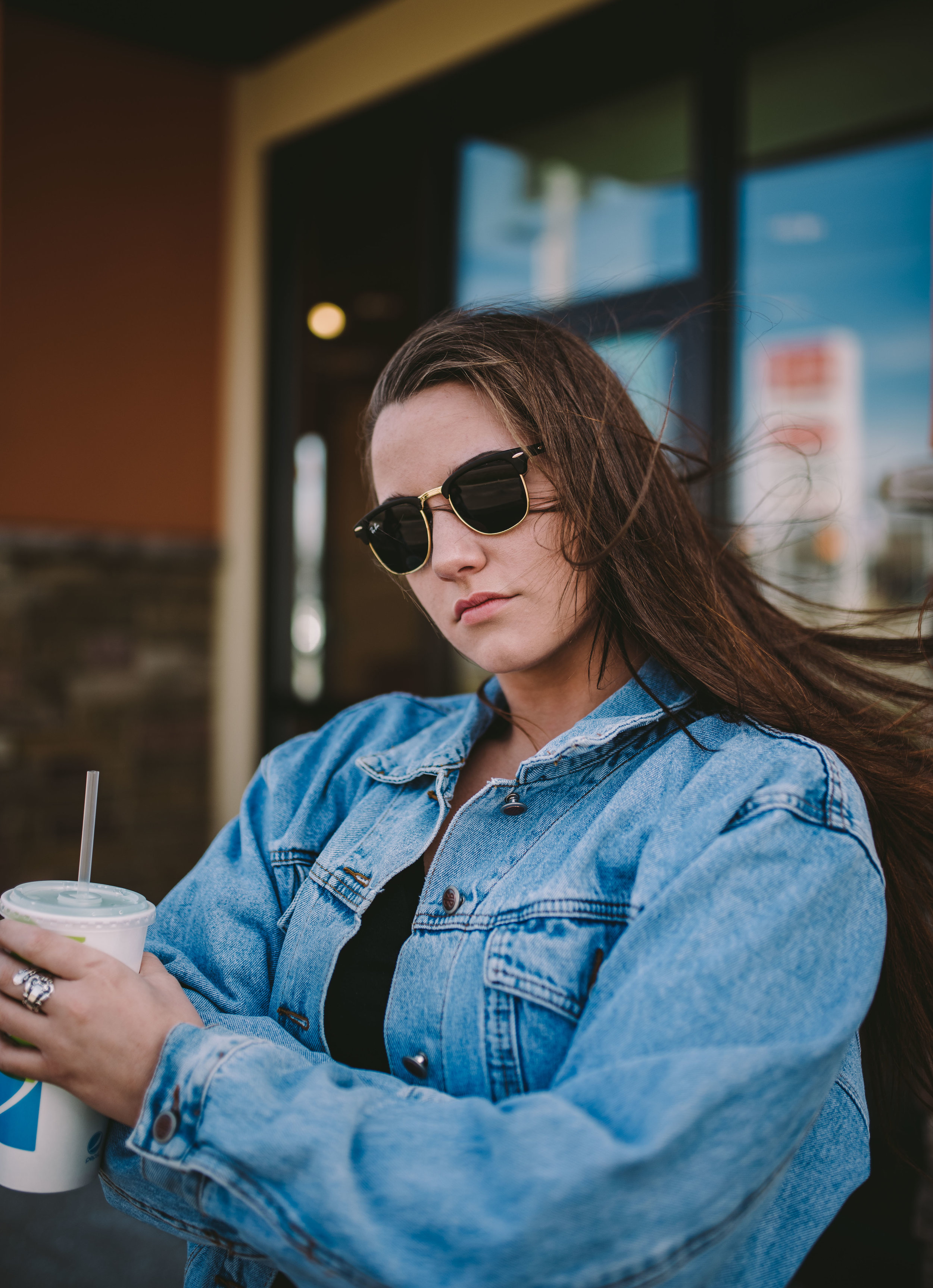 FastFoodPhotoChallenge_KaitlinRomack_March2018_Senior Photography In Tempe_ArizonaPortraitPhotographer_SamanthaRosePhotography_final_014.JPG