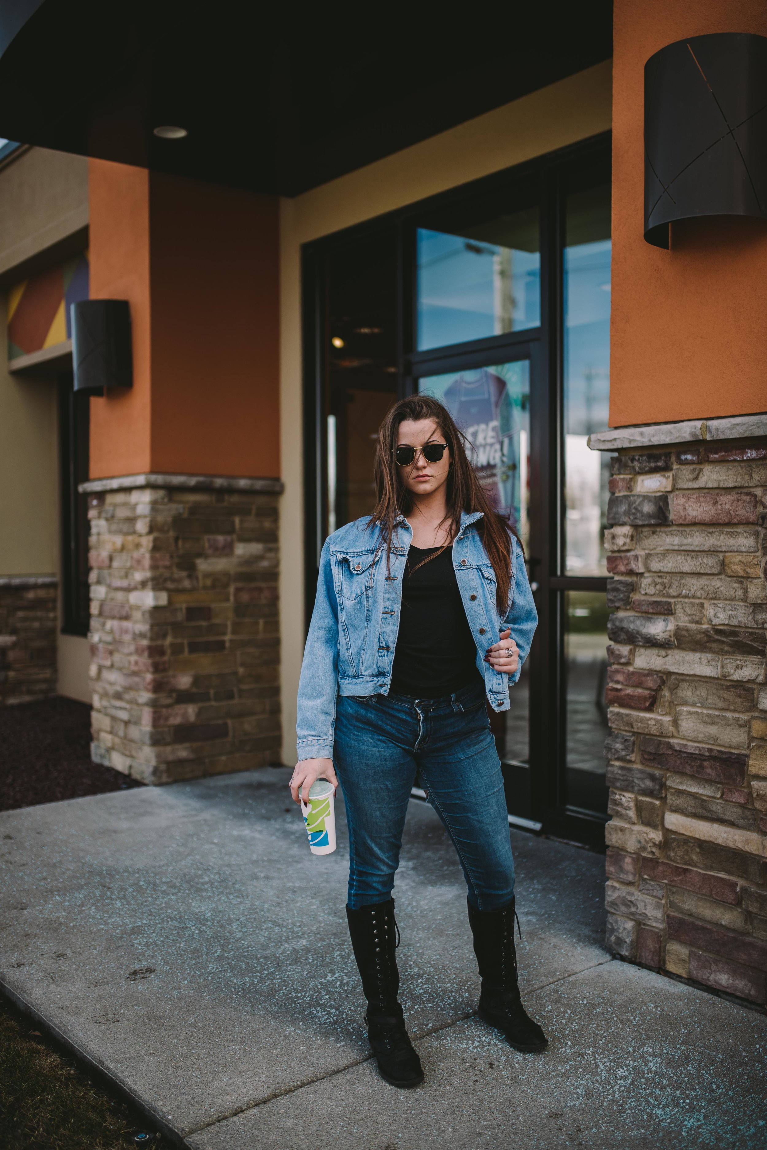 FastFoodPhotoChallenge_KaitlinRomack_March2018_Senior Photography In Tempe_ArizonaPortraitPhotographer_SamanthaRosePhotography_final_017.JPG