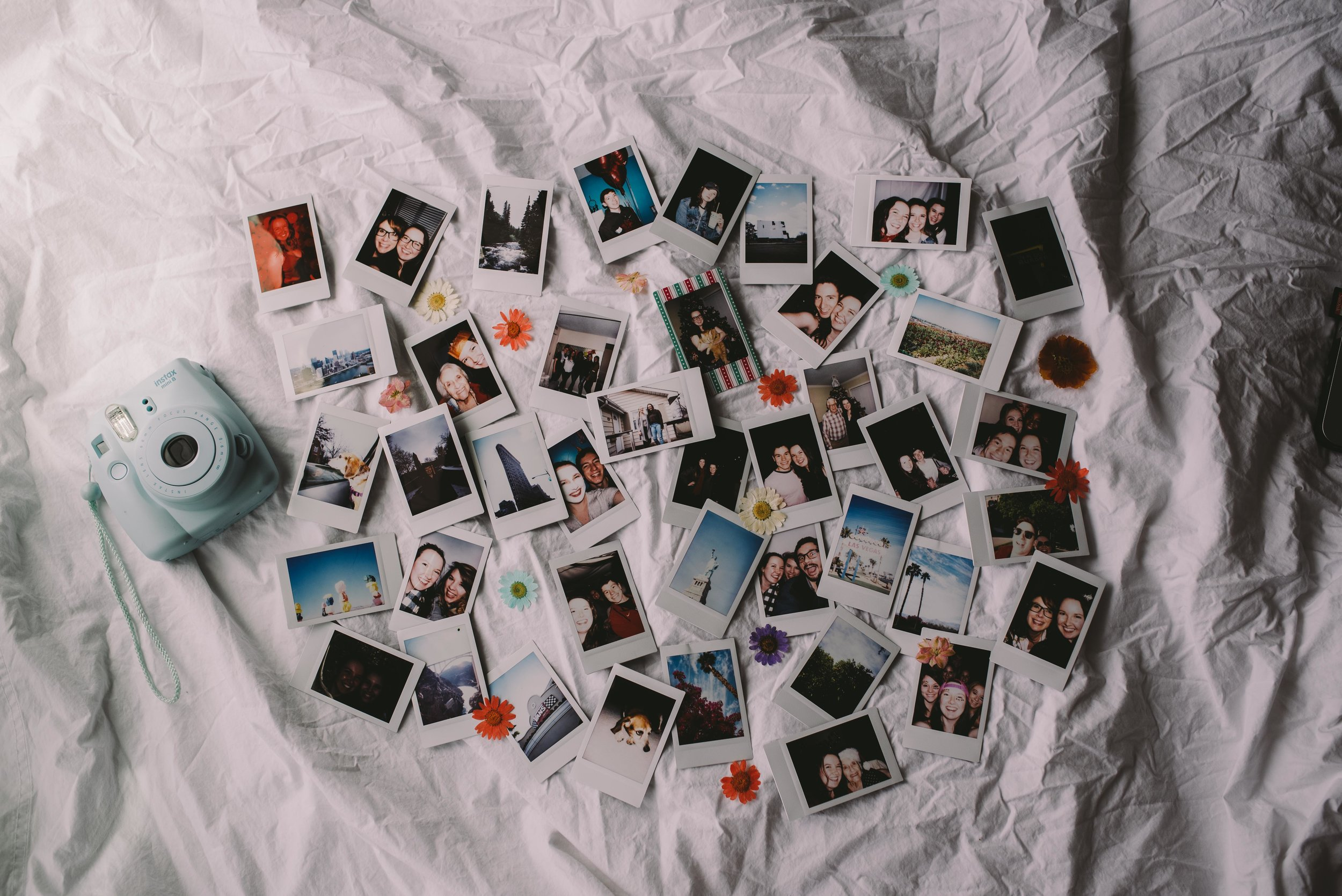 PolaroidMemories_May2018_TempeAZ_Portrait Photography In Tempe Arizona_ArizonaPortraitPhotographer_SamanthaRosePhotography_final_-2.jpg