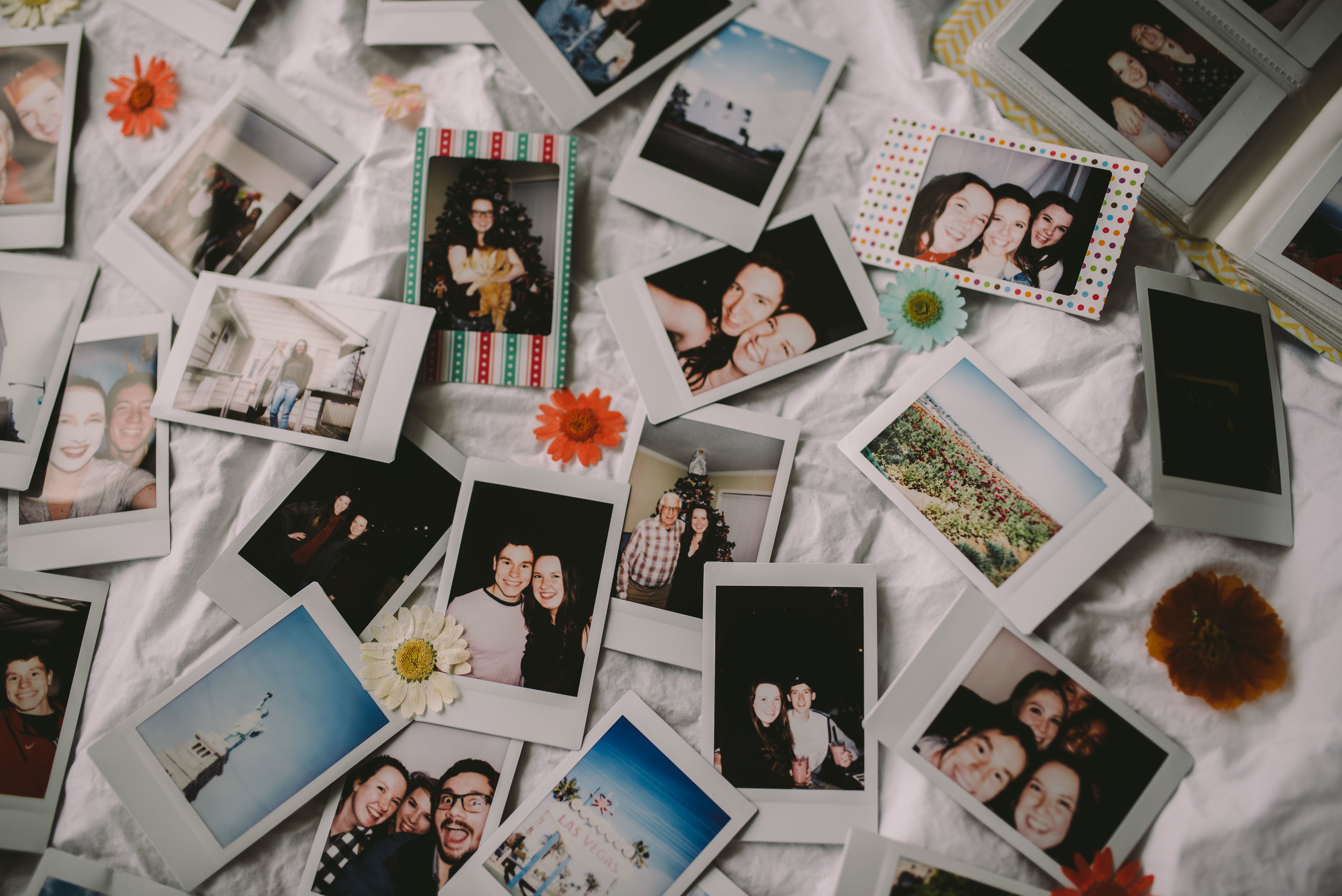 PolaroidMemories_May2018_TempeAZ_Portrait Photography In Tempe Arizona_ArizonaPortraitPhotographer_SamanthaRosePhotography_final_-11.jpg