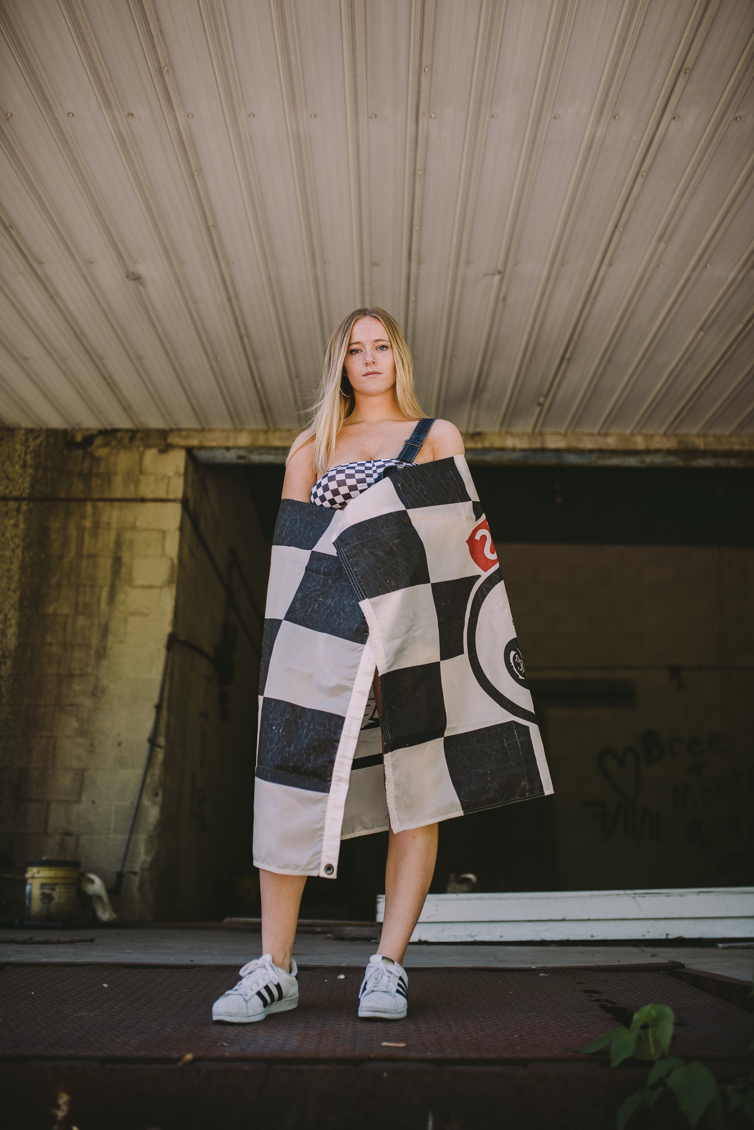 Indy500StyledSession_MuncieIN_May2018_Senior Photography In Phoenix Arizona_ArizonaSeniorPhotographer_SamanthaRosePhotography_FINAL_081.JPG