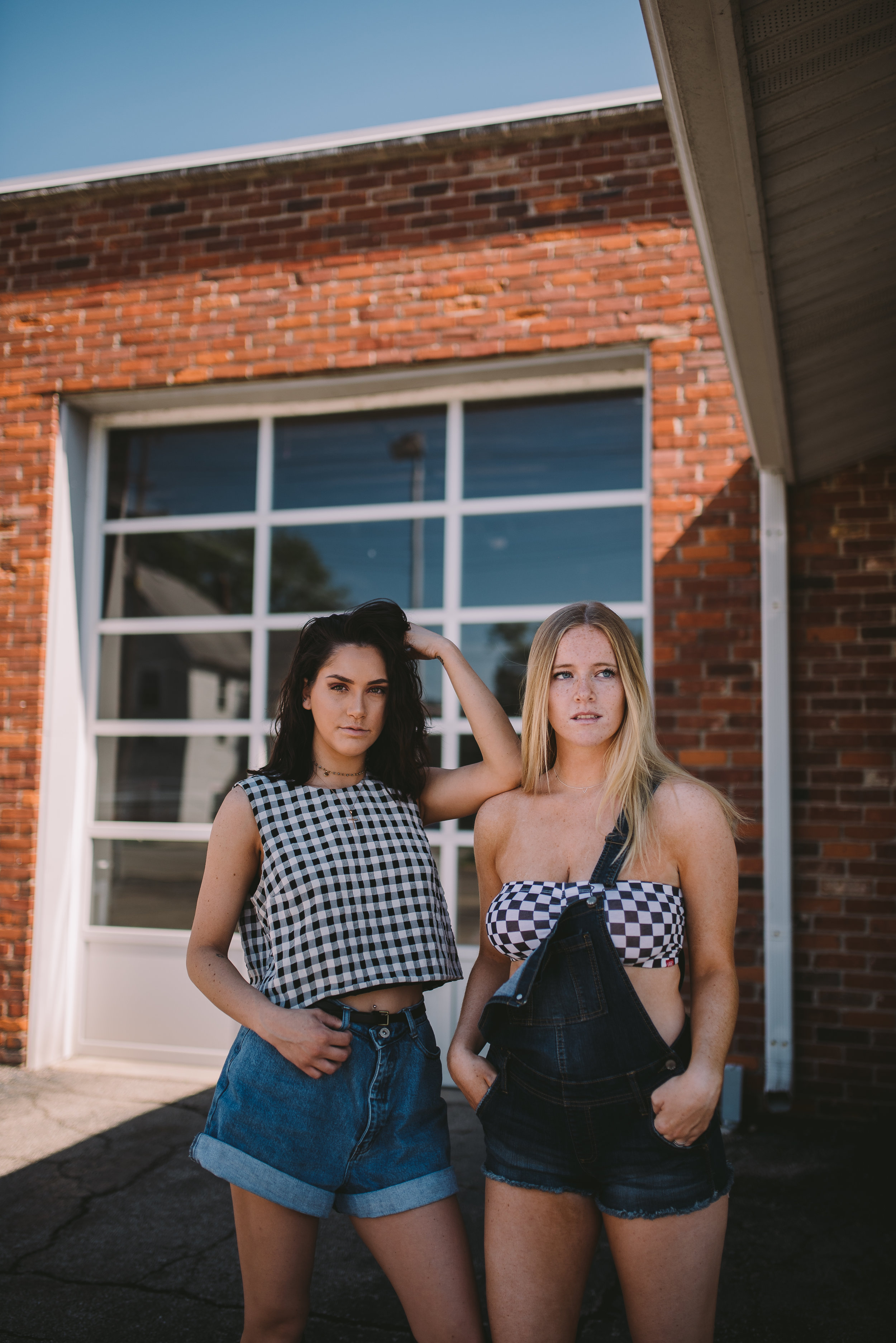 Indy500StyledSession_MuncieIN_May2018_Senior Photography In Phoenix Arizona_ArizonaSeniorPhotographer_SamanthaRosePhotography_FINAL_106.JPG