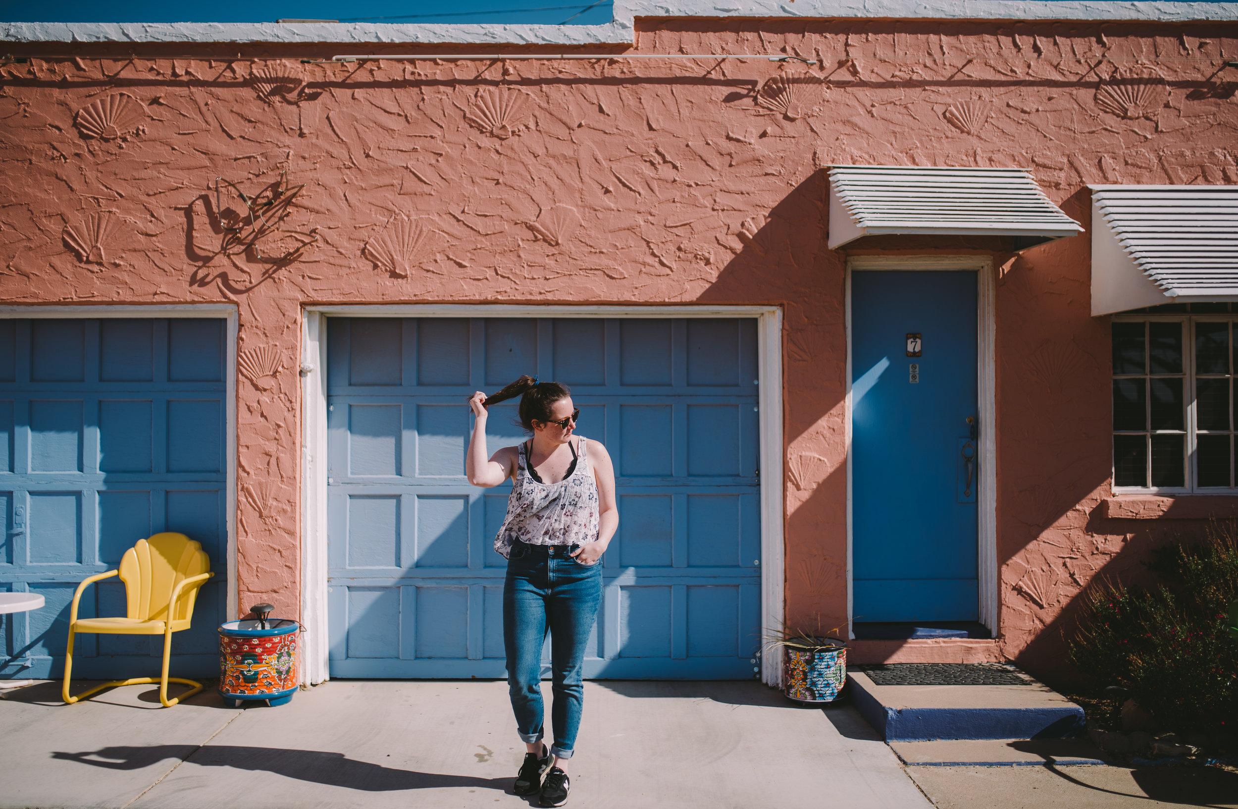 Samantha_NewMexico_RoadTrip_April2018_Senior Photography In Phoenix Arizona_ArizonaSeniorPhotographer_SamanthaRosePhotography_-3-2.jpg