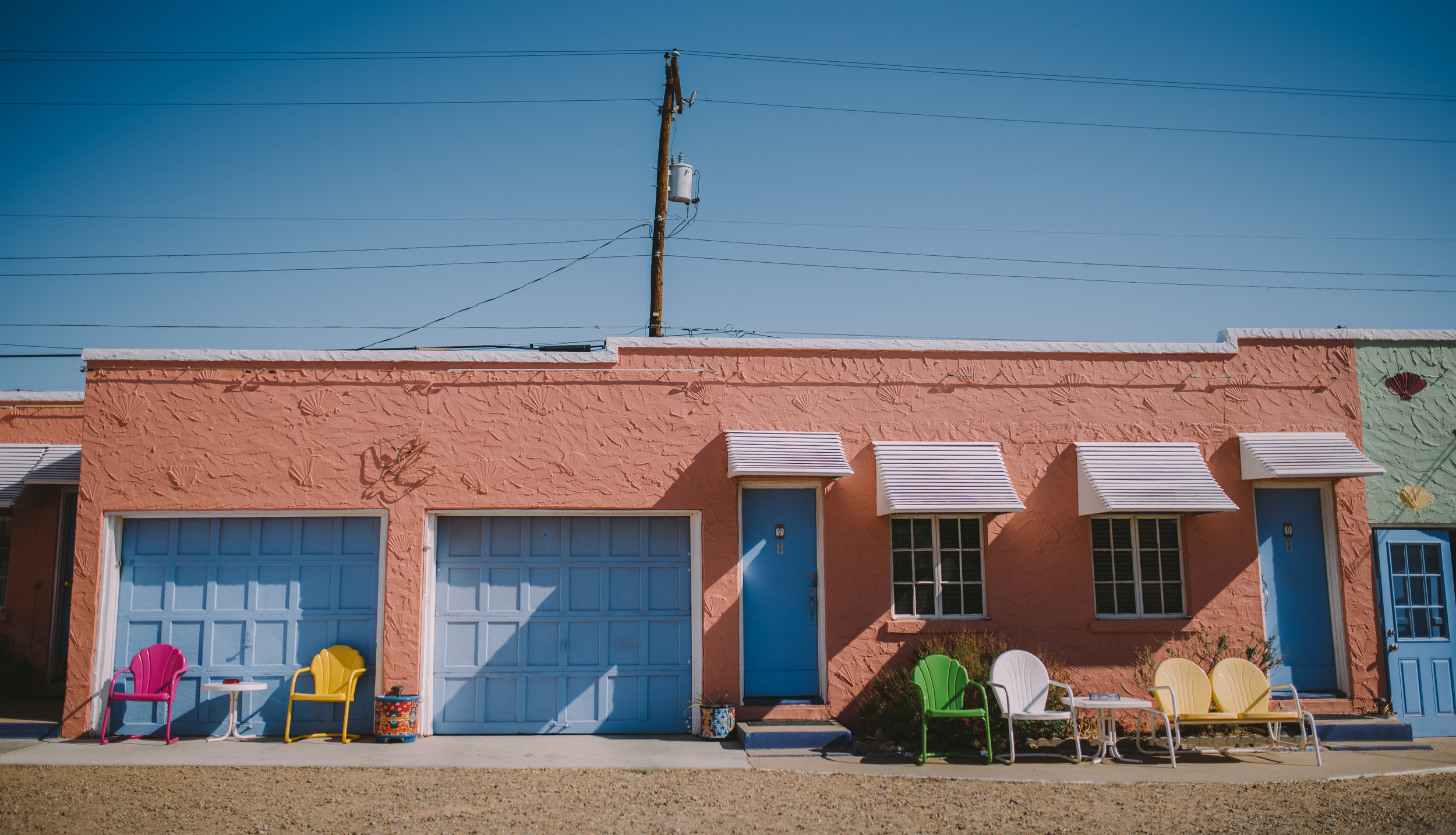 Samantha_NewMexico_RoadTrip_April2018_Senior Photography In Phoenix Arizona_ArizonaSeniorPhotographer_SamanthaRosePhotography_-1-3.jpg