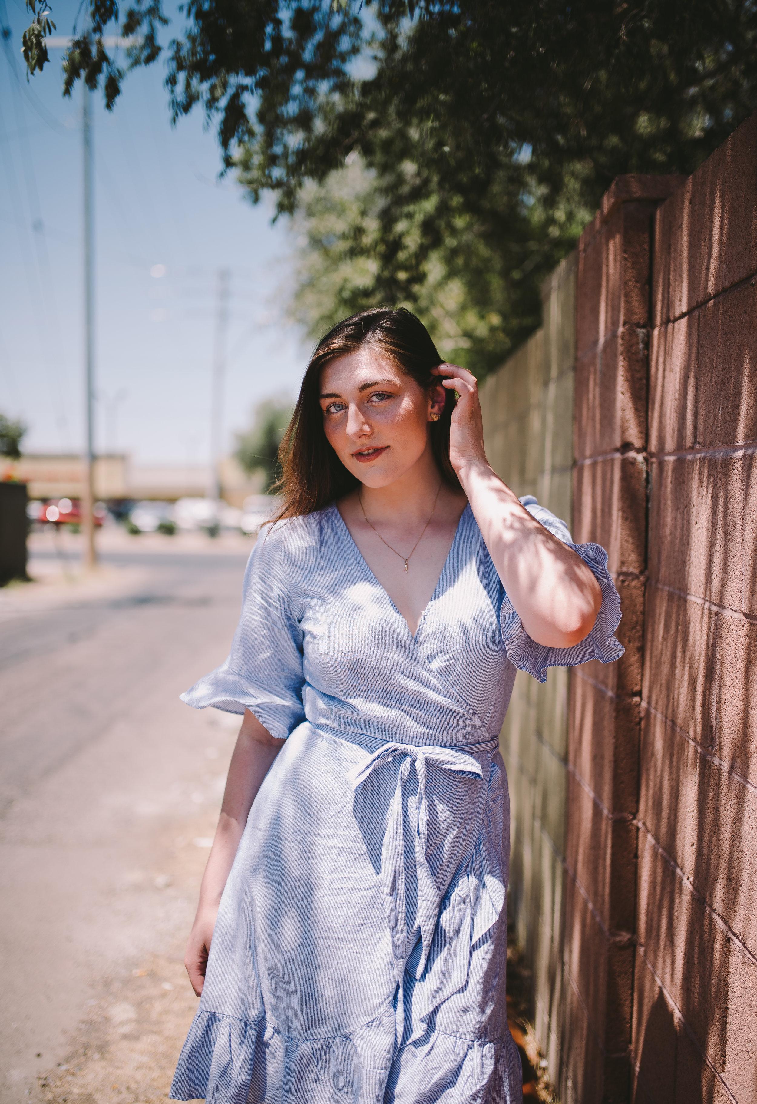EmilyKidd_PhoenixArizona_June2018_Senior Photography In Phoenix Arizona_ArizonaSeniorPhotographer_SamanthaRosePhotography_BLOG_014.JPG