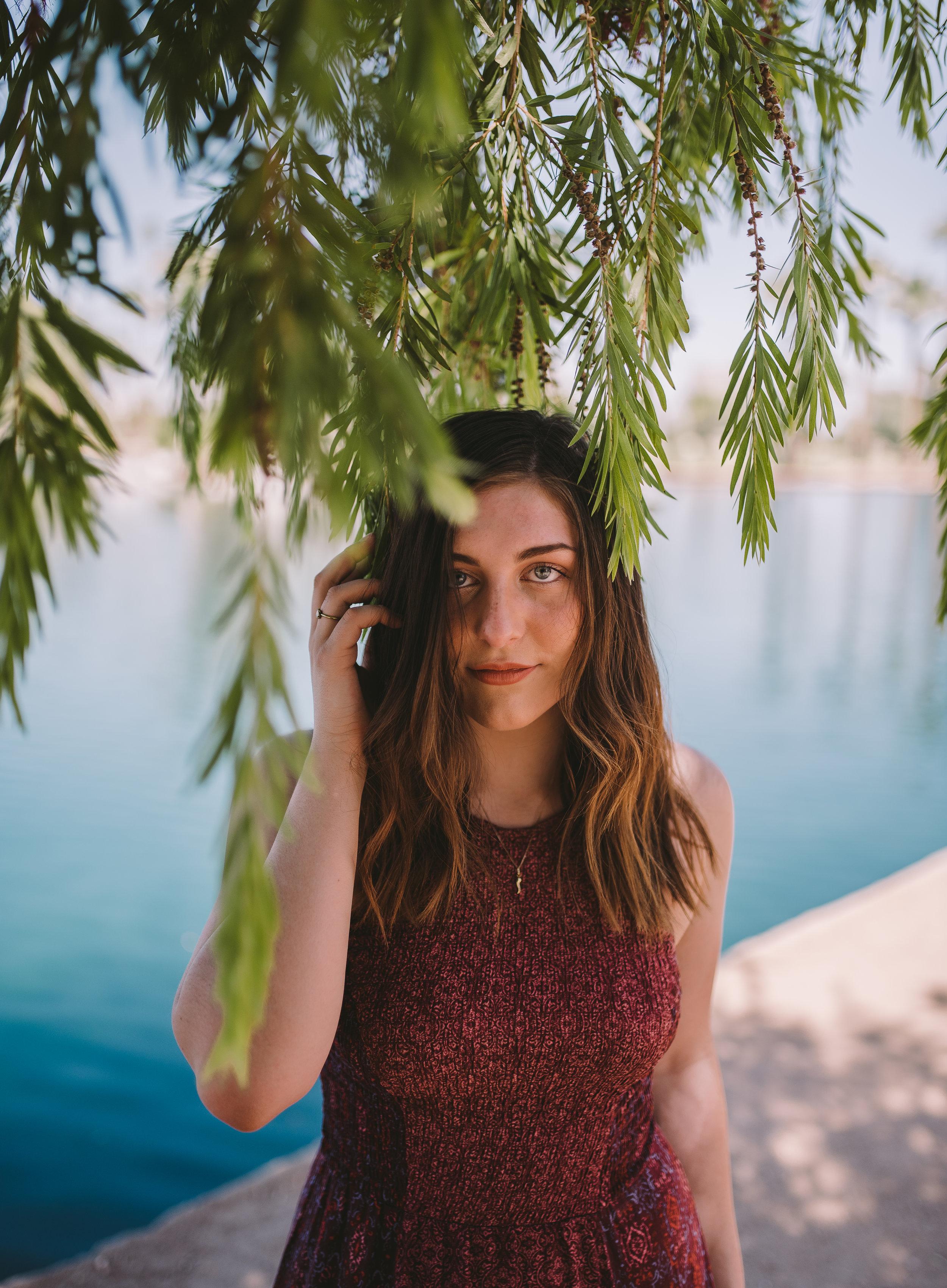 EmilyKidd_PhoenixArizona_June2018_Senior Photography In Phoenix Arizona_ArizonaSeniorPhotographer_SamanthaRosePhotography_BLOG_039.JPG