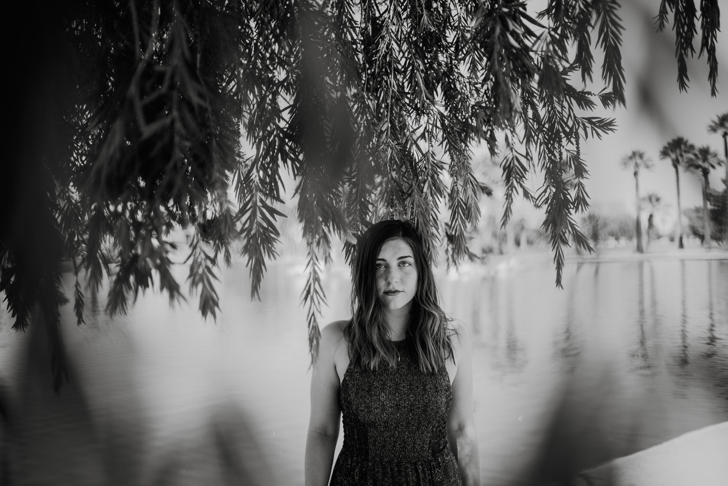 EmilyKidd_PhoenixArizona_June2018_Senior Photography In Phoenix Arizona_ArizonaSeniorPhotographer_SamanthaRosePhotography_BLOG_044.JPG