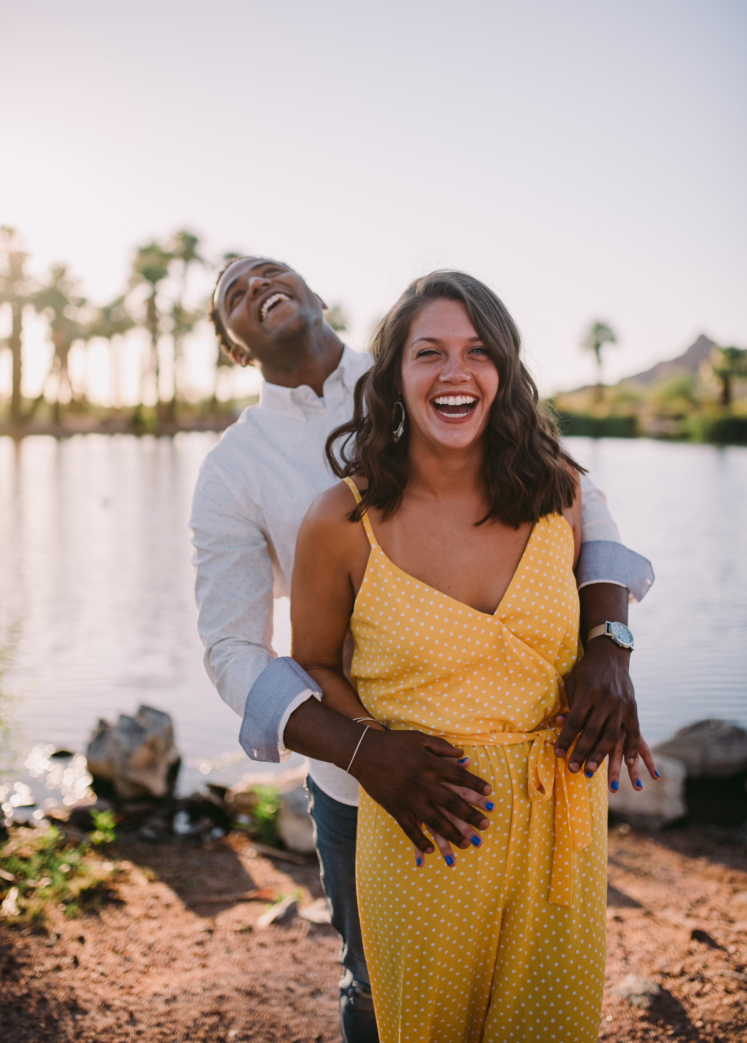 Jorey&Bryndon_EngagementSessionAtPapagoPark_July2018_PhoenixArizonaCouplesPhotographer_SamanthaRosePhotography_fina_004.JPG