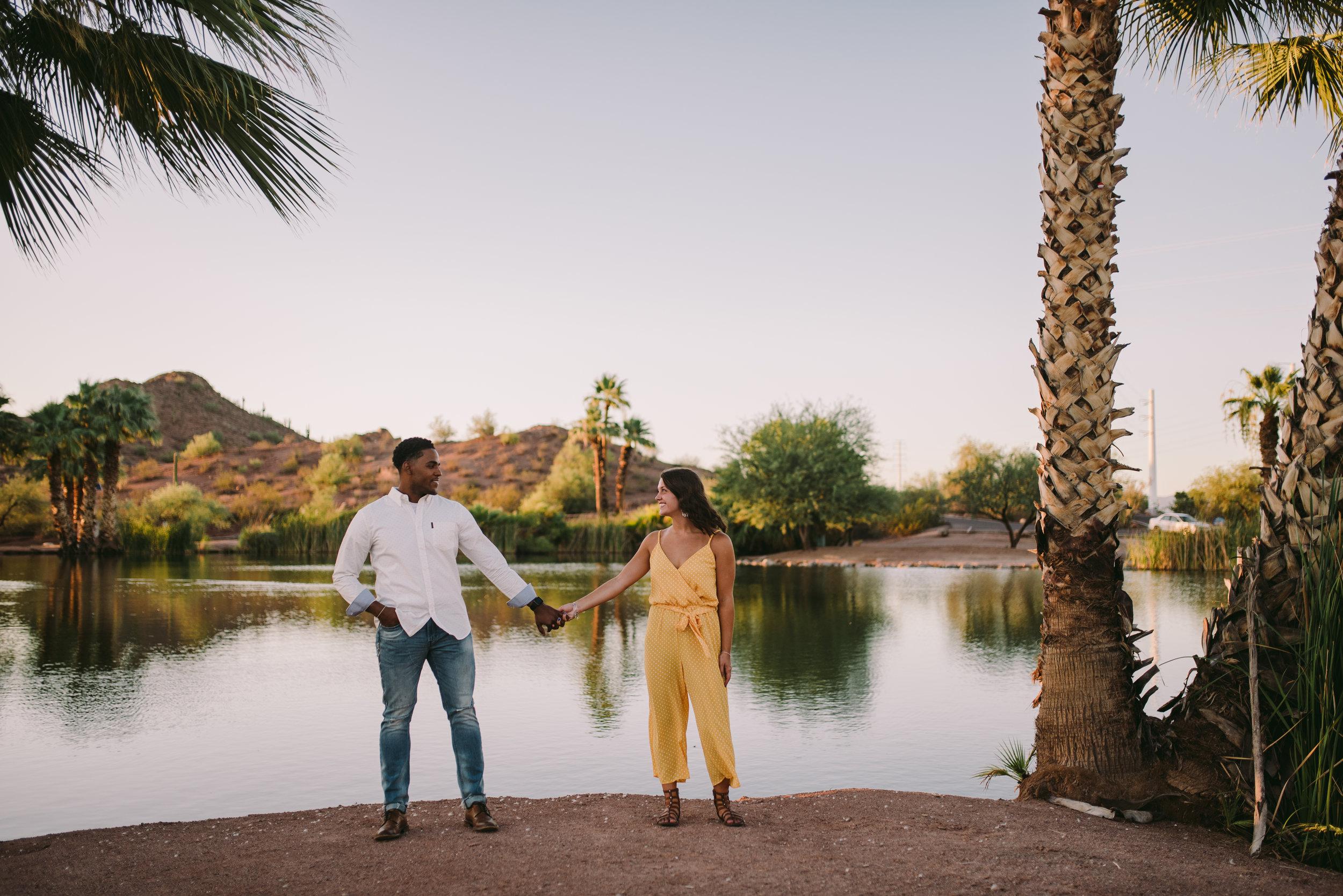 Jorey&Bryndon_EngagementSessionAtPapagoPark_July2018_PhoenixArizonaCouplesPhotographer_SamanthaRosePhotography_fina_044.JPG