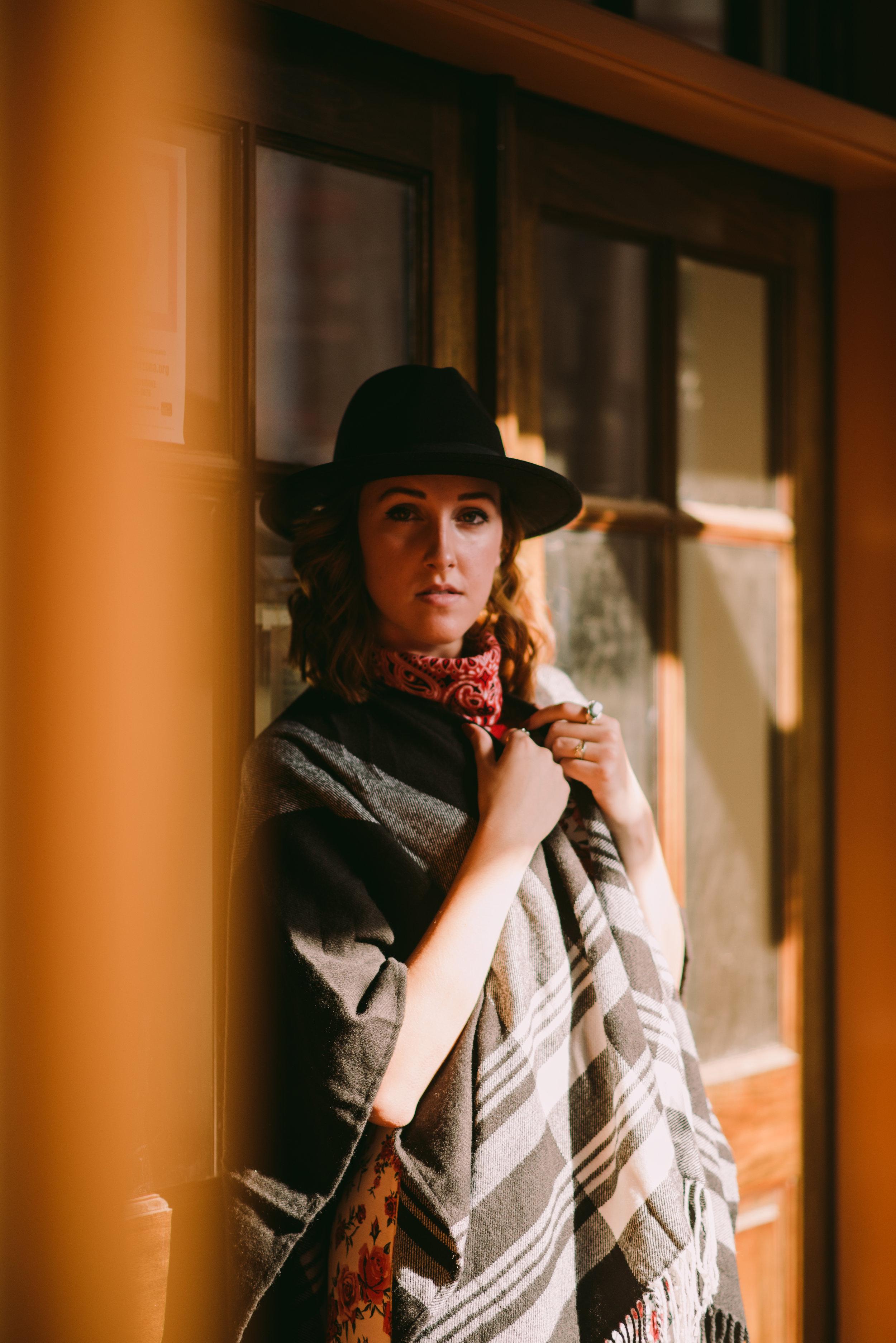 Josie_Western_PhoenixArizonaPortraitPhotographer_SamanthaRosePhotography_final_059.JPG