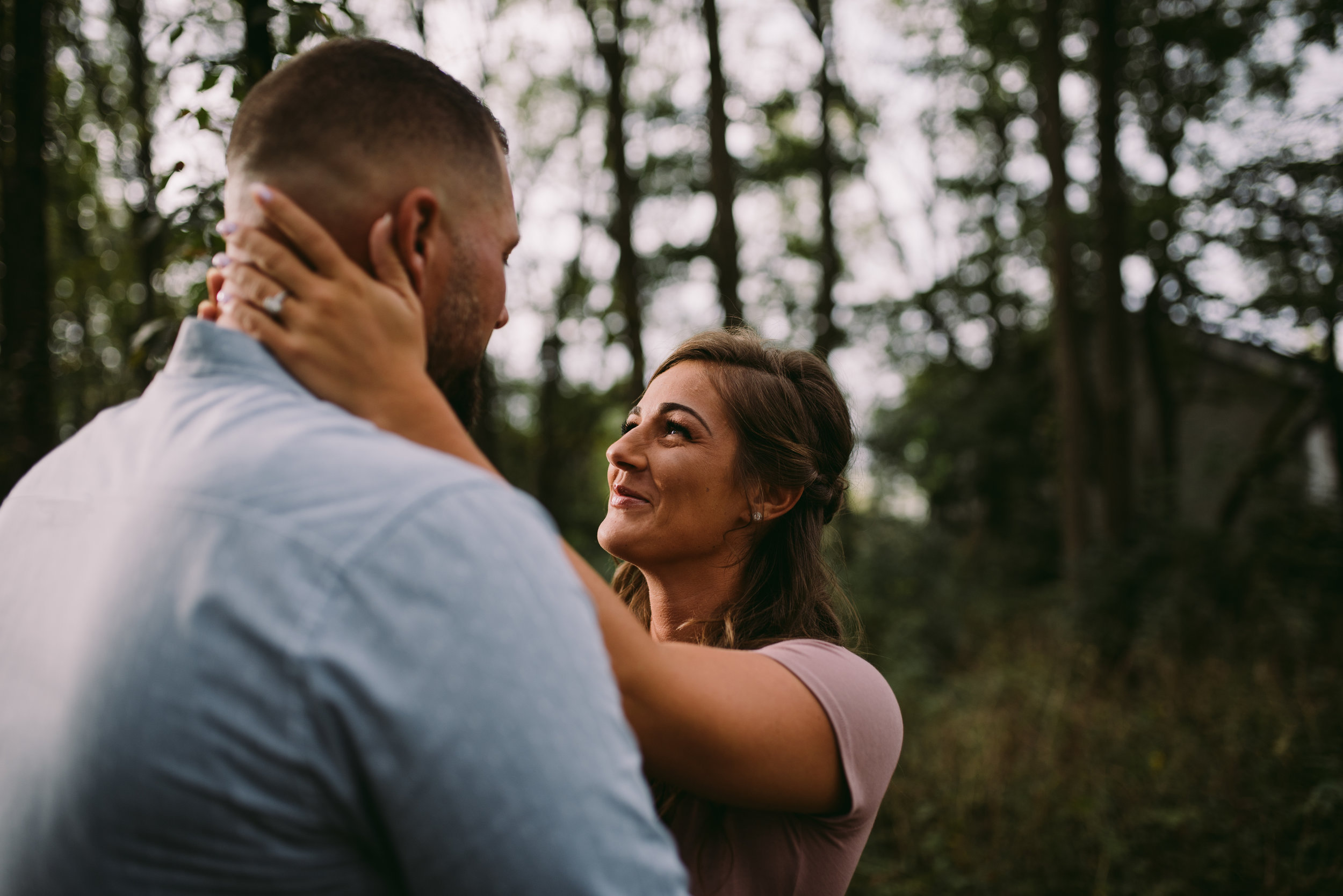 Brooke&Blake_EngagementSession_October2018_SamanthaRosePhotography_025.JPG