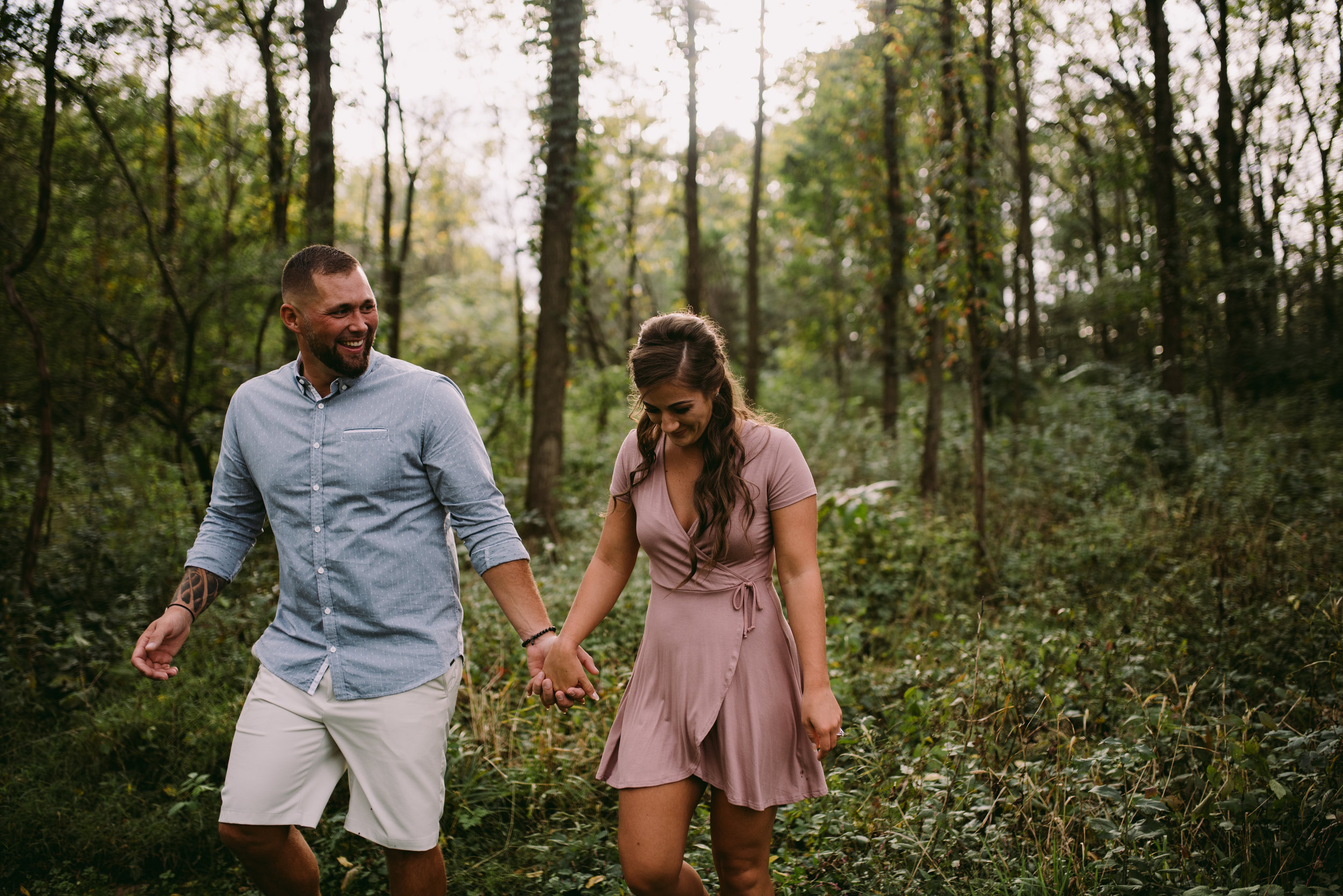 Brooke&Blake_EngagementSession_October2018_SamanthaRosePhotography_040.JPG