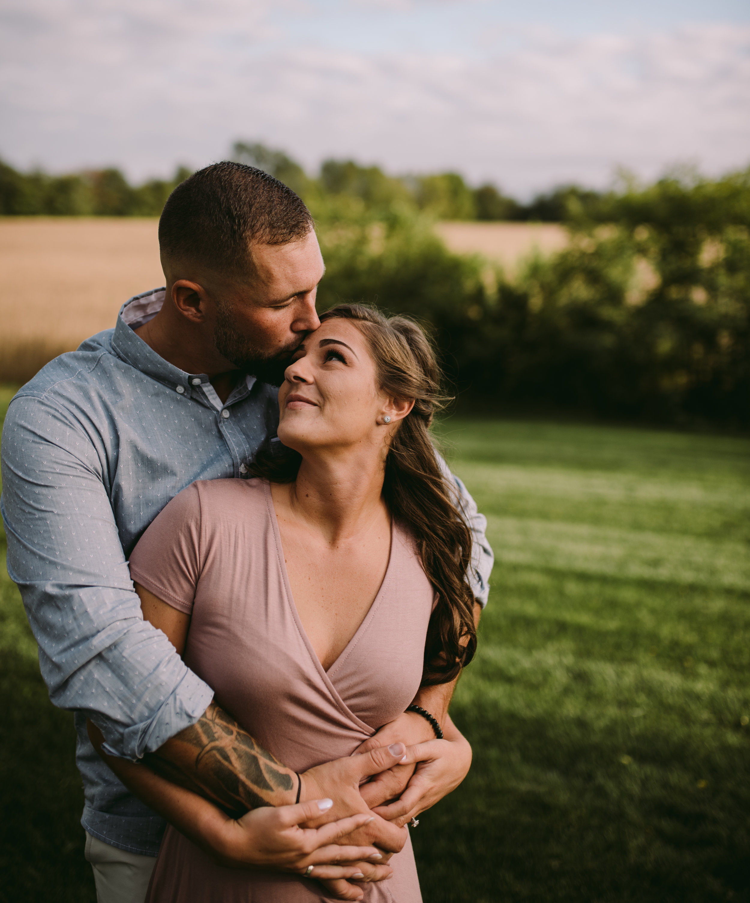 Brooke&Blake_EngagementSession_October2018_SamanthaRosePhotography_064.JPG