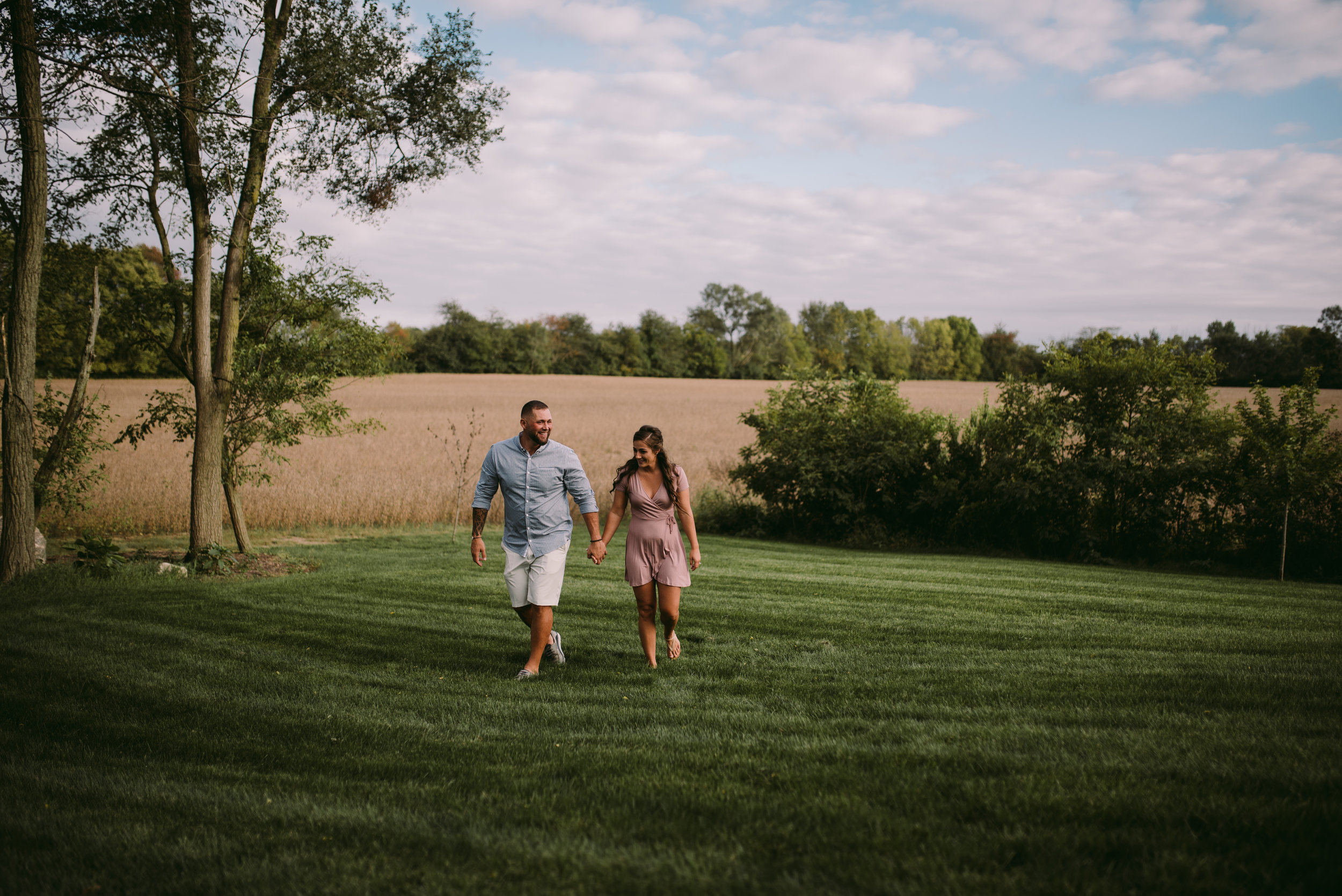 Brooke&Blake_EngagementSession_October2018_SamanthaRosePhotography_067.JPG