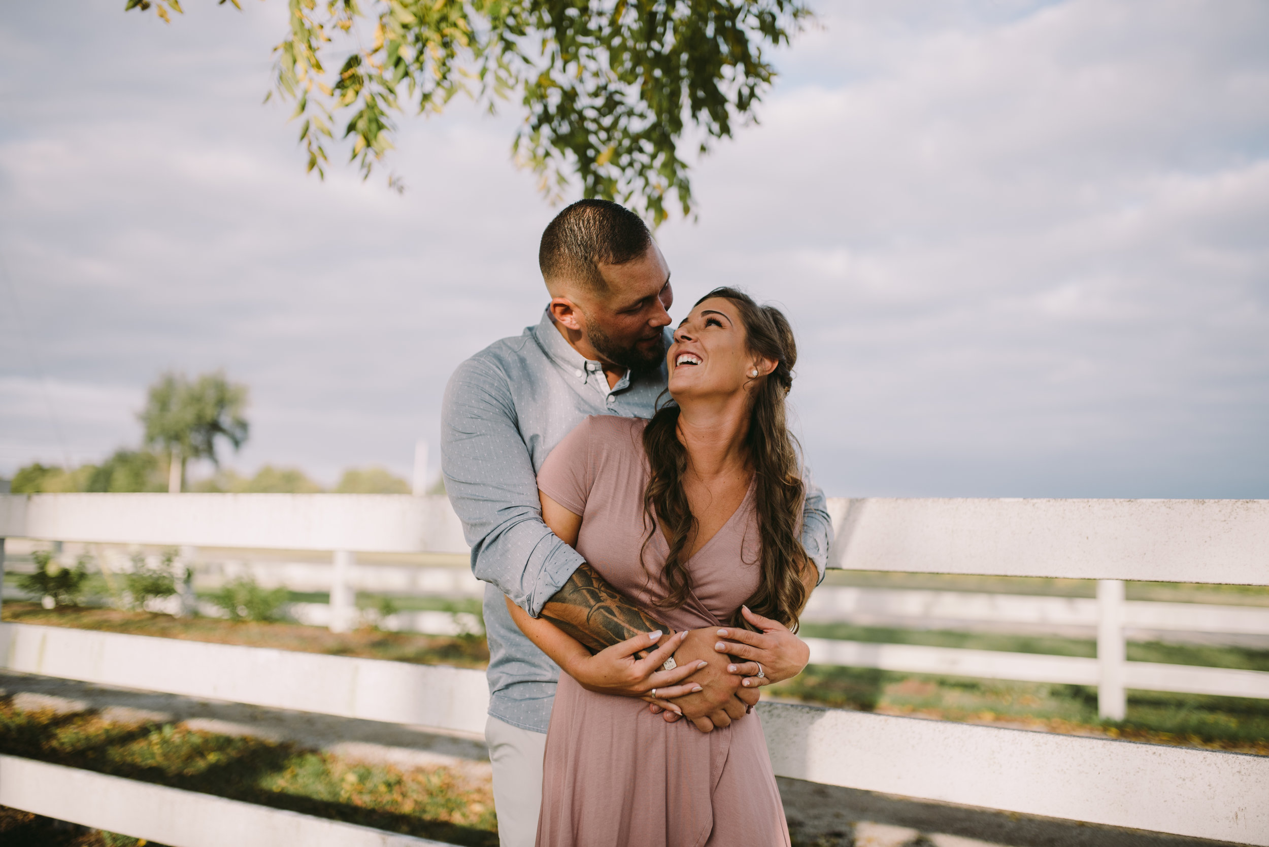Brooke&Blake_EngagementSession_October2018_SamanthaRosePhotography_076.JPG