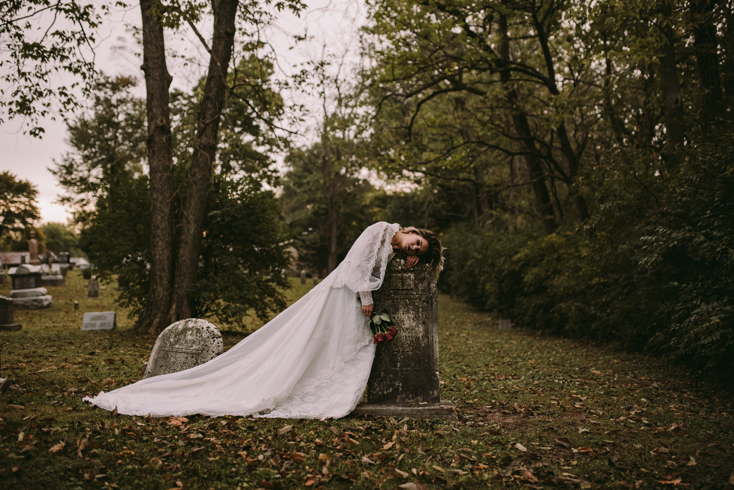 HalloweenPhotoshoot_Pride_October2018_SamanthaRosePhotography_PhoenixSeniorPhotography_FINAL_049.JPG