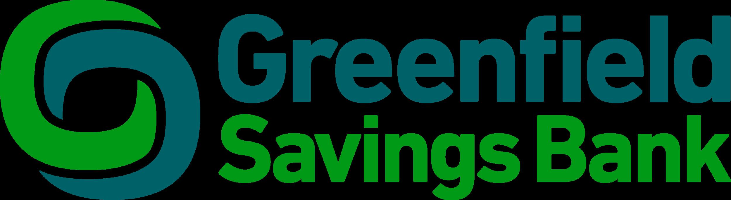 GSB-2017-Logo-Web-RGB (1).png