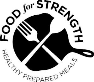 foodstrength.png